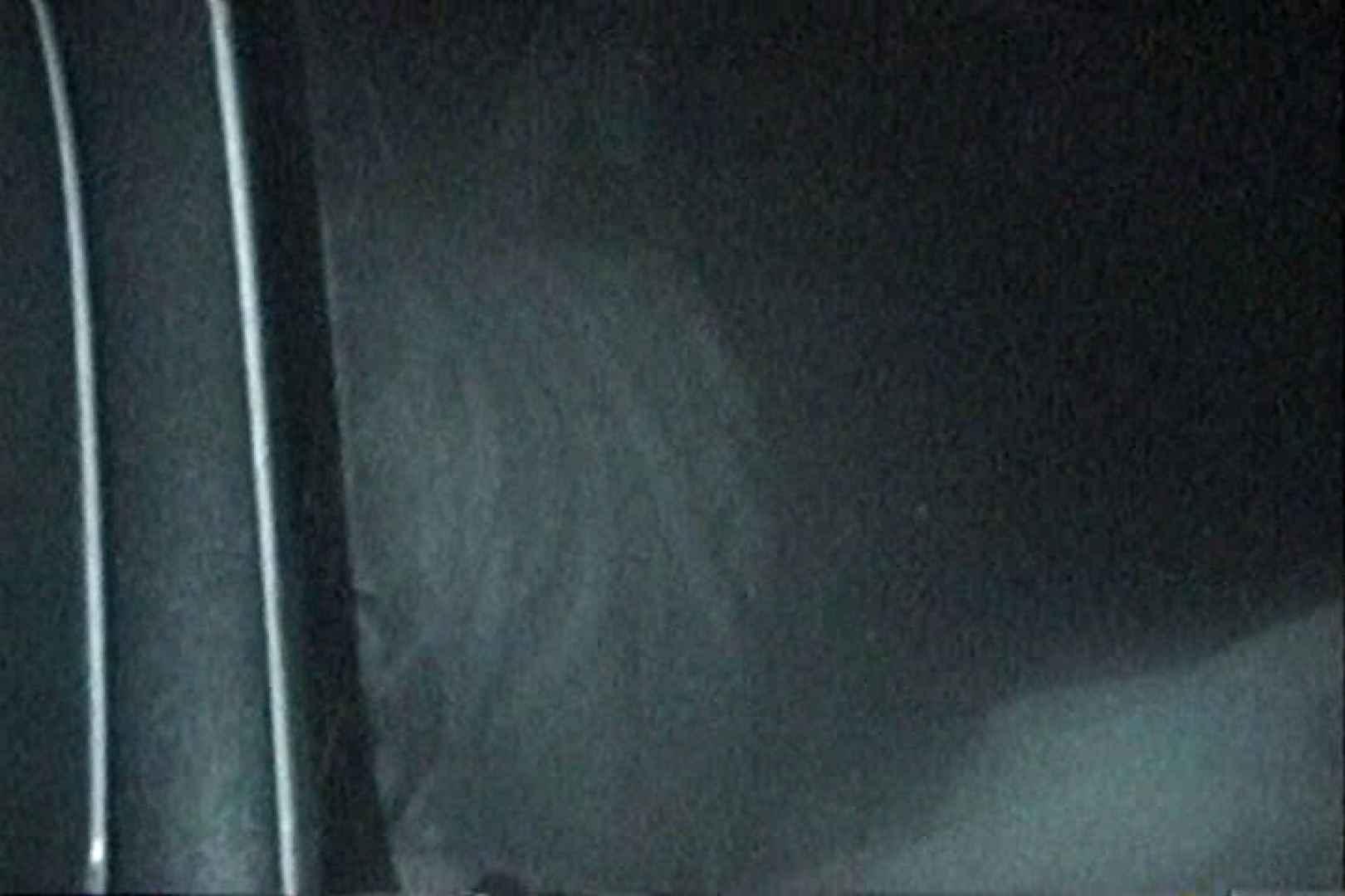 「充血監督」さんの深夜の運動会!! vol.152 ギャル攻め すけべAV動画紹介 68画像 27