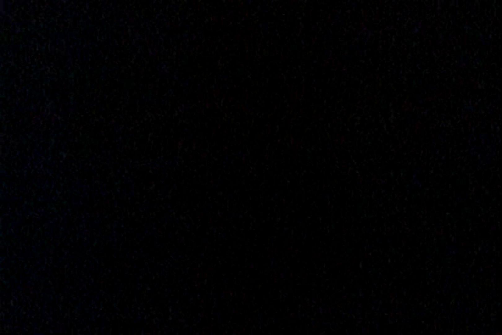 「充血監督」さんの深夜の運動会!! vol.152 カーセックスプレイ動画 ワレメ無修正動画無料 68画像 29