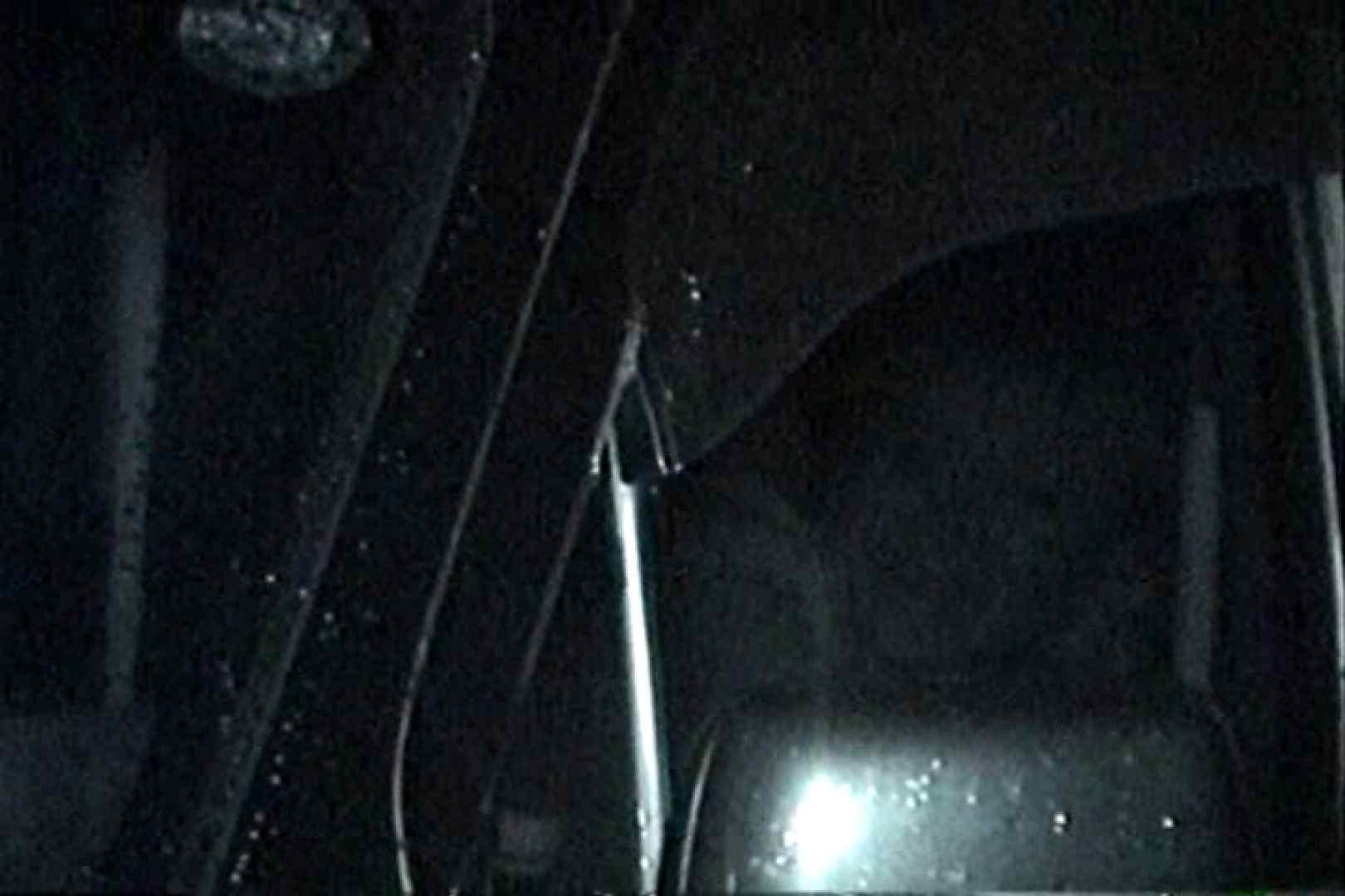「充血監督」さんの深夜の運動会!! vol.152 カーセックスプレイ動画 ワレメ無修正動画無料 68画像 39