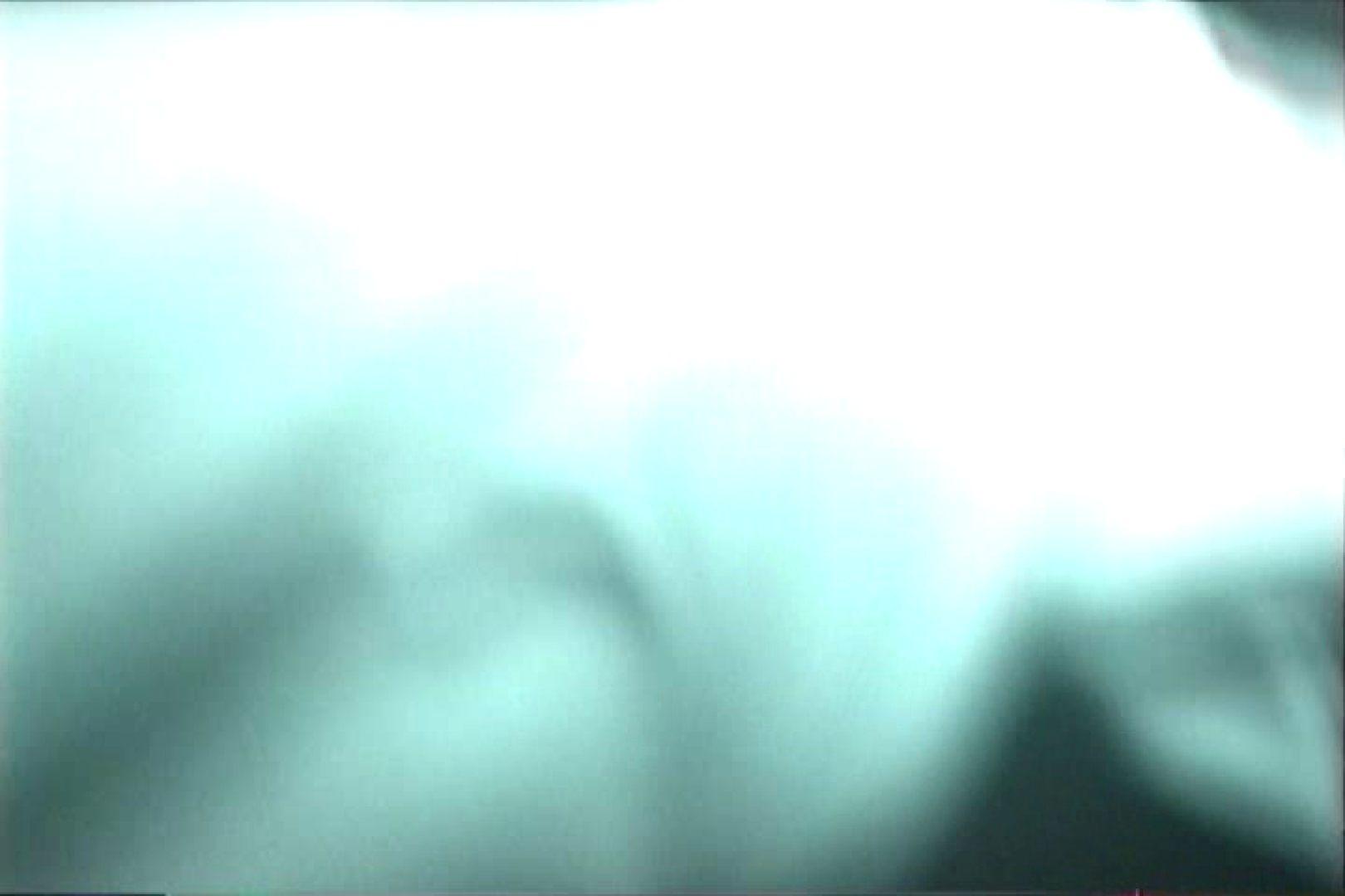 「充血監督」さんの深夜の運動会!! vol.152 カップル AV無料 68画像 63