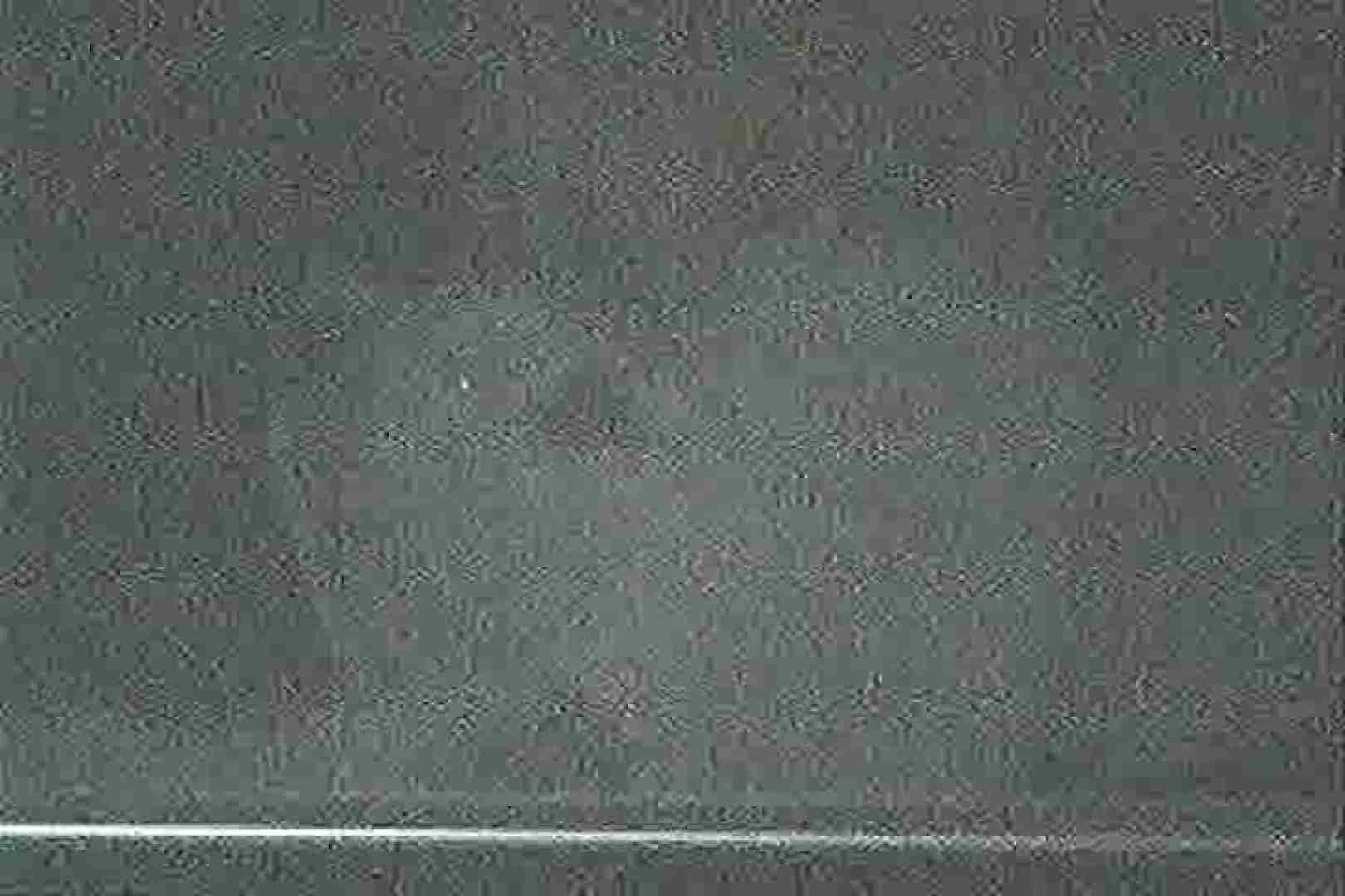 「充血監督」さんの深夜の運動会!! vol.153 ギャル攻め   お姉さん攻略  65画像 1