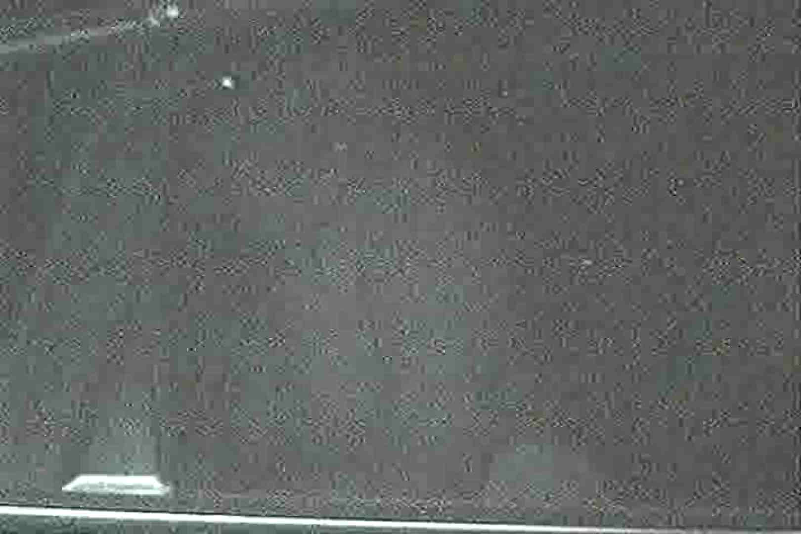 「充血監督」さんの深夜の運動会!! vol.153 カップル すけべAV動画紹介 65画像 3