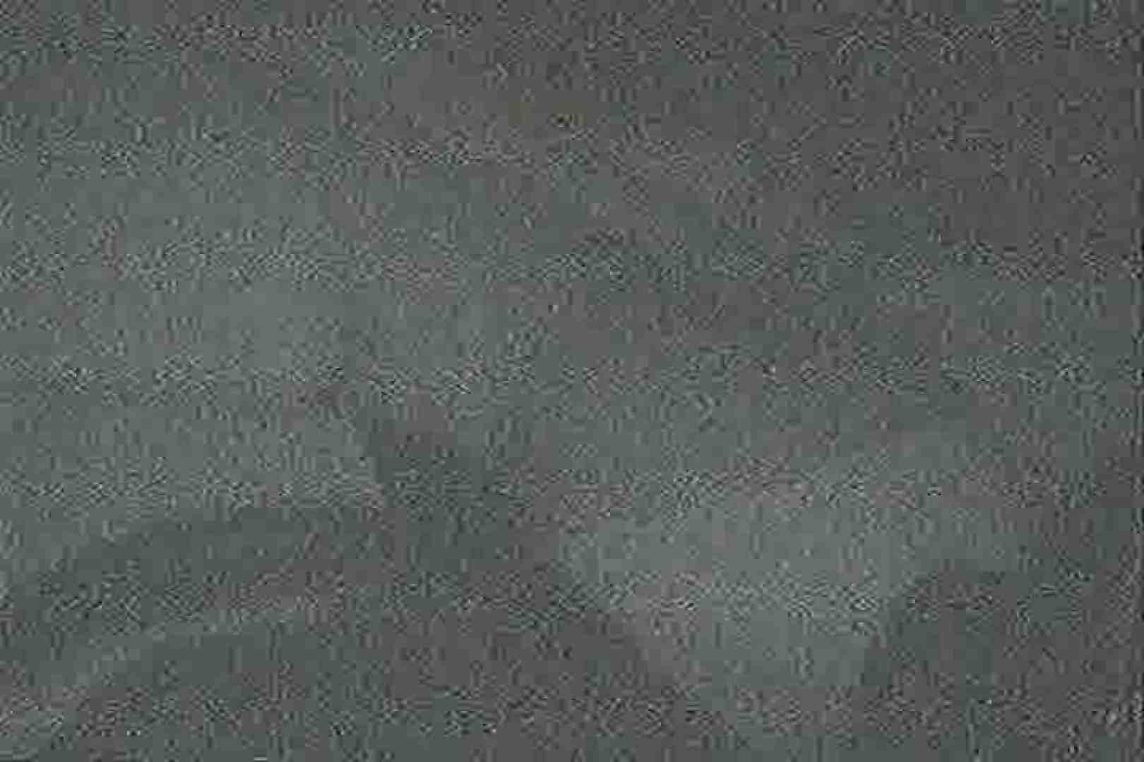 「充血監督」さんの深夜の運動会!! vol.153 ギャル攻め   お姉さん攻略  65画像 16