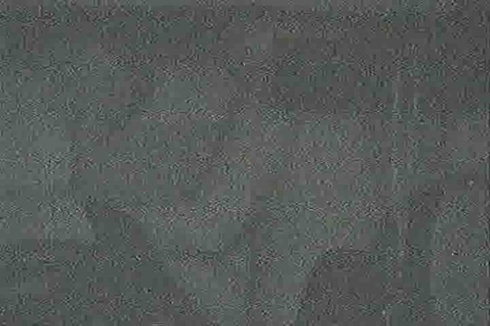 「充血監督」さんの深夜の運動会!! vol.153 カップル すけべAV動画紹介 65画像 18