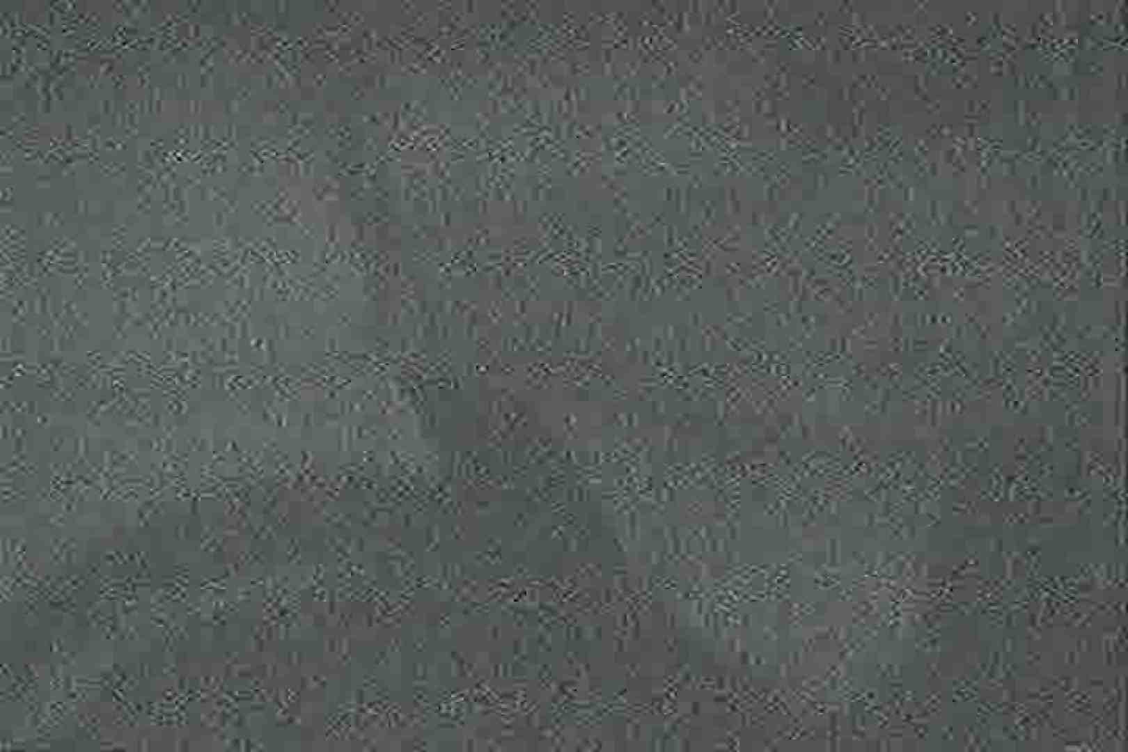 「充血監督」さんの深夜の運動会!! vol.153 ギャル攻め   お姉さん攻略  65画像 21
