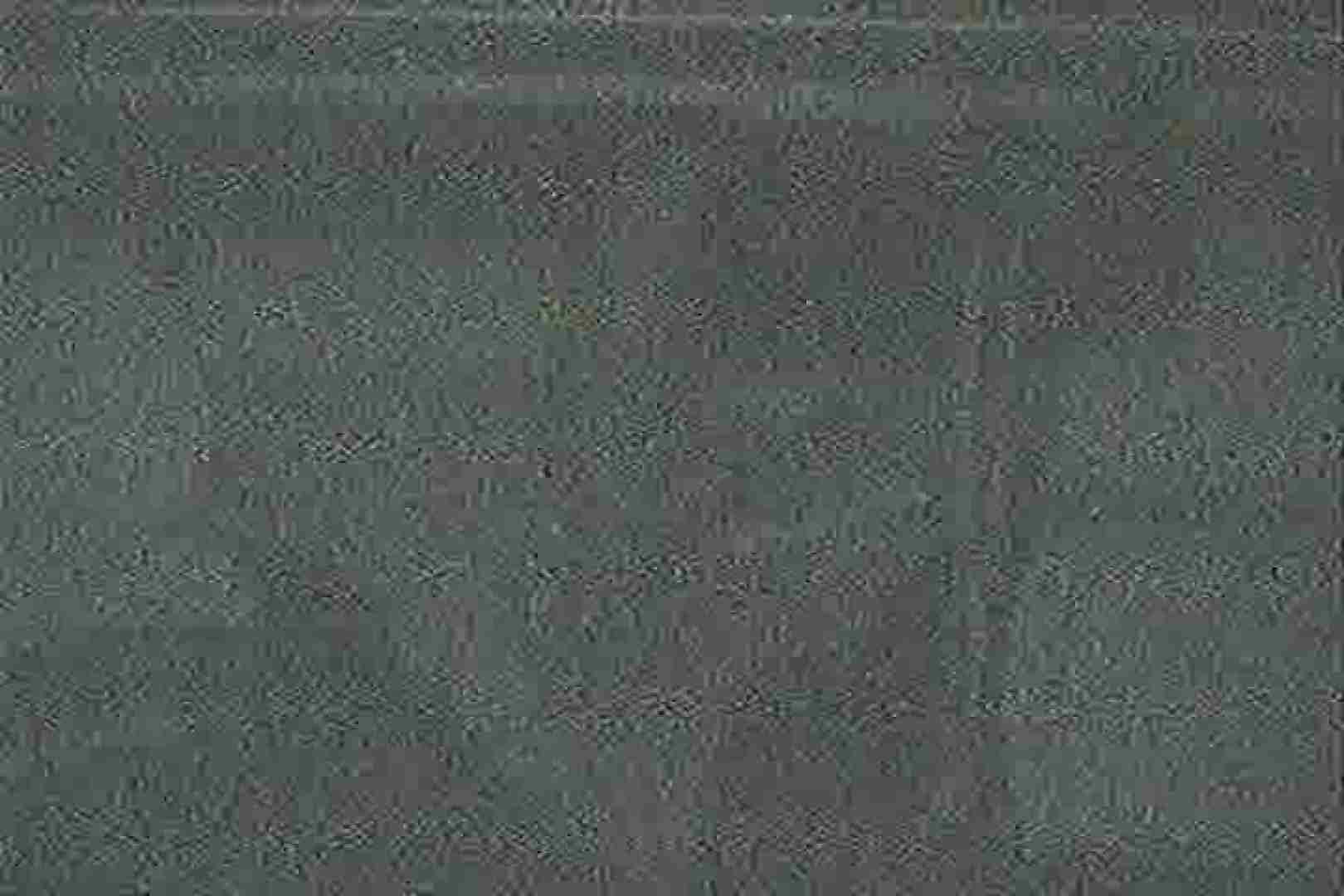 「充血監督」さんの深夜の運動会!! vol.153 カップル すけべAV動画紹介 65画像 23