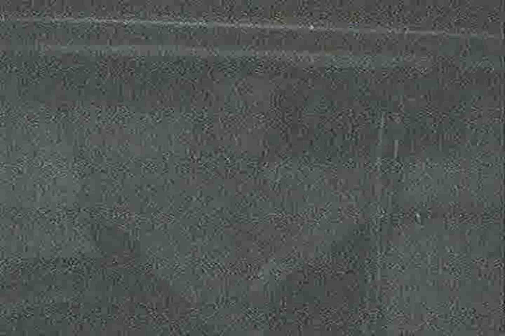 「充血監督」さんの深夜の運動会!! vol.153 おっぱいいっぱい エロ無料画像 65画像 24