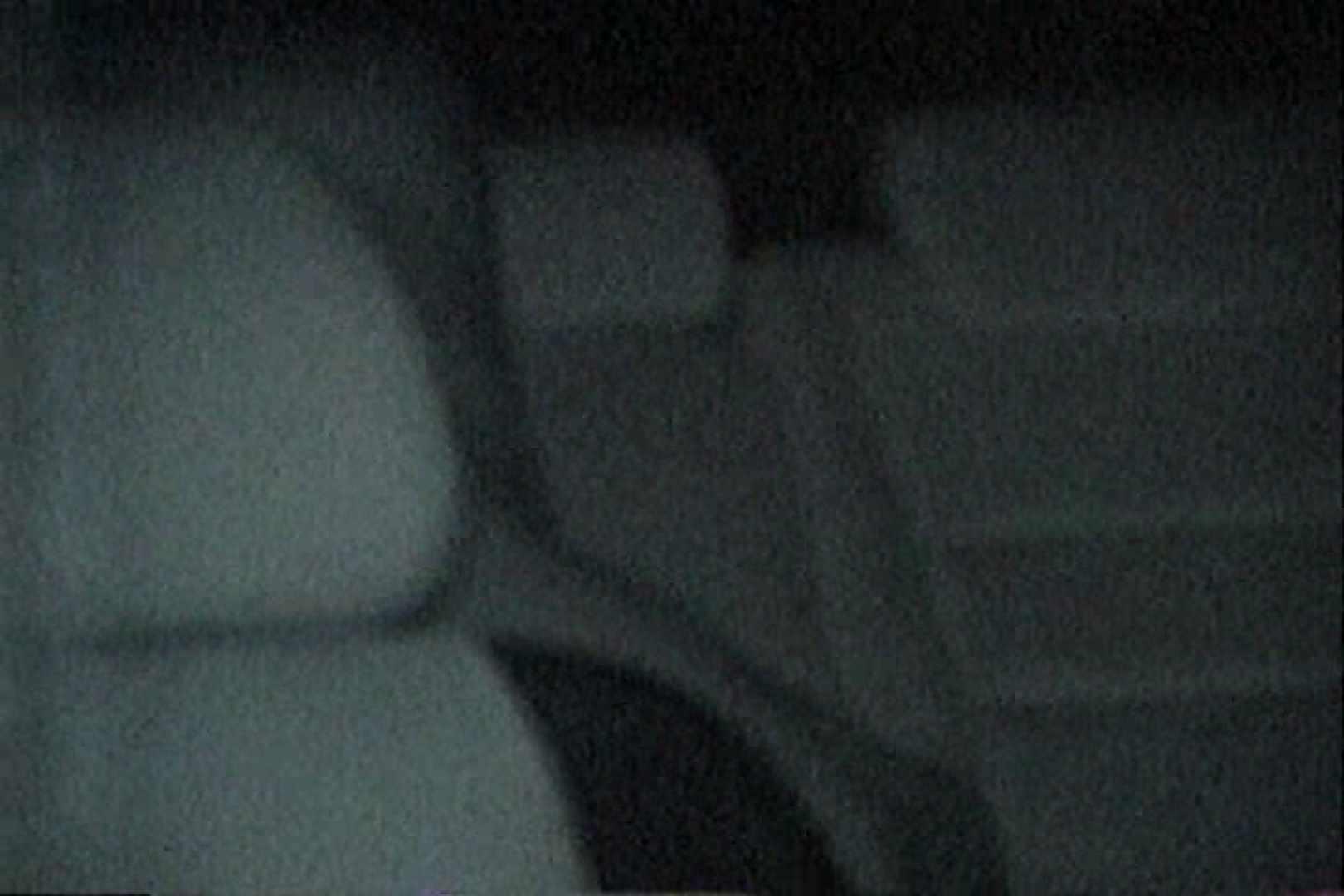 「充血監督」さんの深夜の運動会!! vol.153 セックス ワレメ無修正動画無料 65画像 32