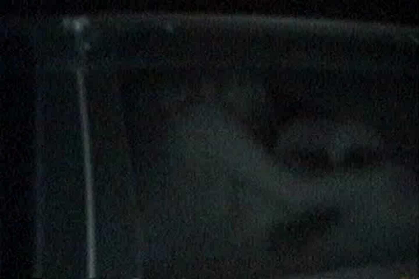 「充血監督」さんの深夜の運動会!! vol.153 カップル すけべAV動画紹介 65画像 33