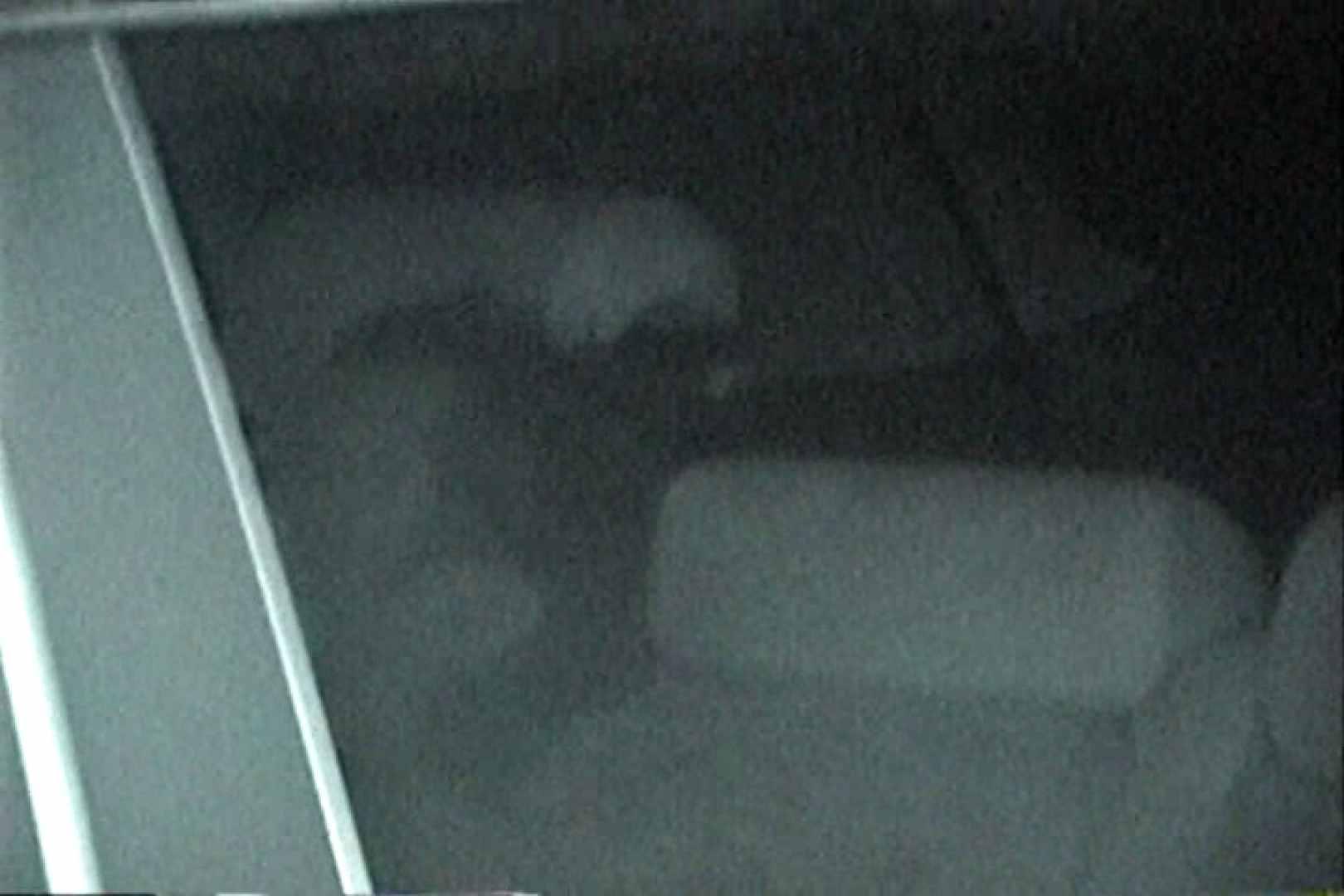「充血監督」さんの深夜の運動会!! vol.153 おっぱいいっぱい エロ無料画像 65画像 34