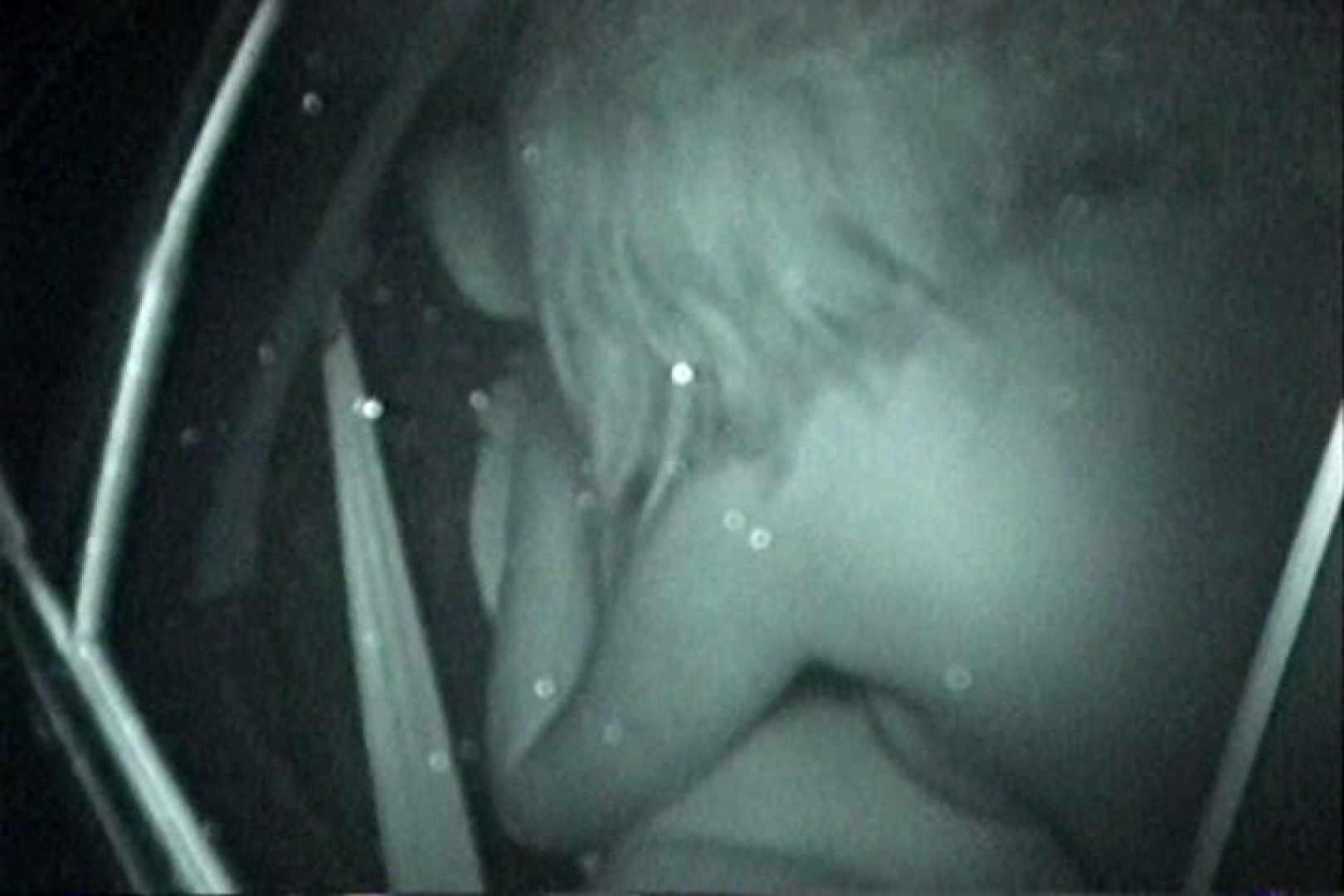 「充血監督」さんの深夜の運動会!! vol.153 ギャル攻め   お姉さん攻略  65画像 41