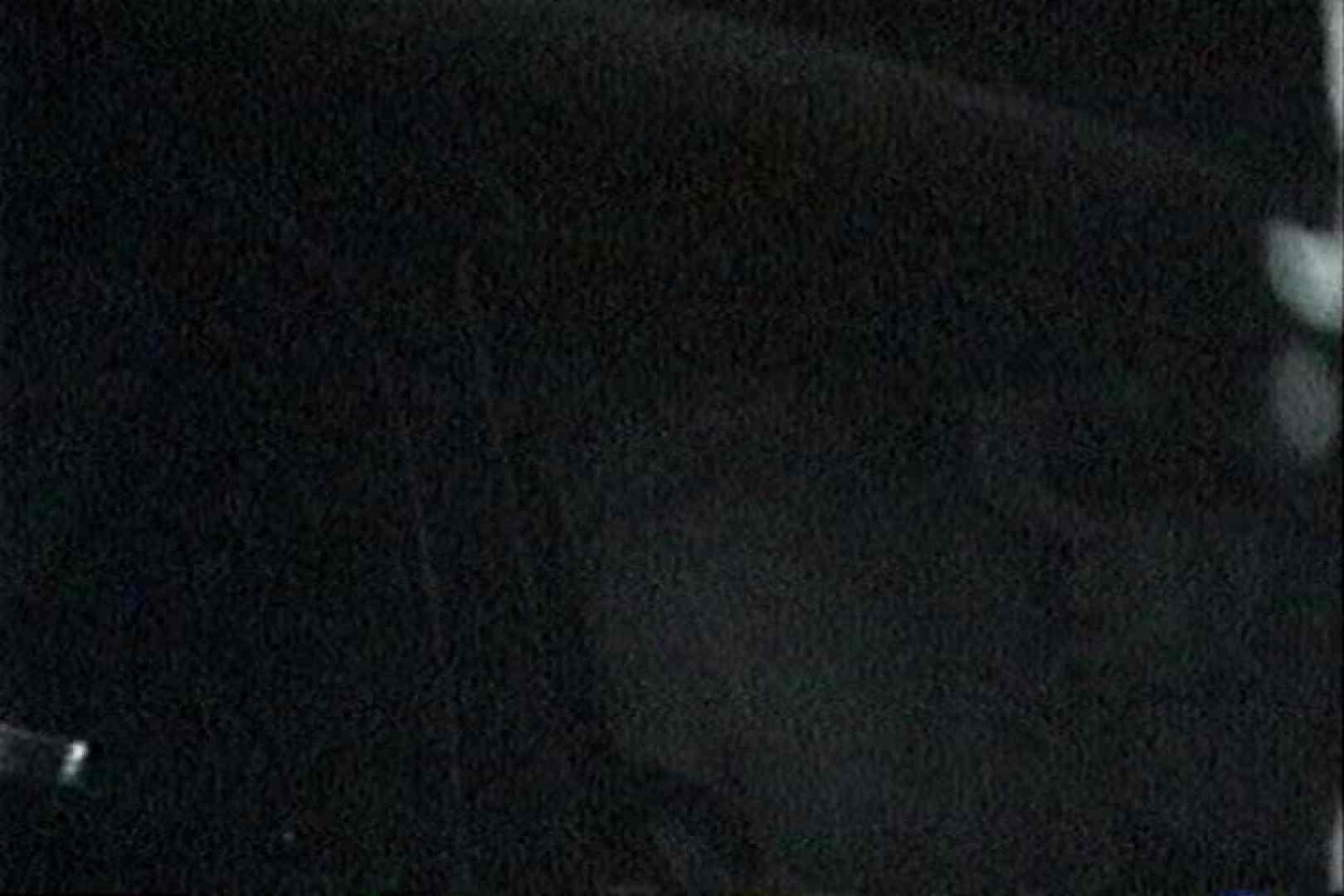 「充血監督」さんの深夜の運動会!! vol.153 おっぱいいっぱい エロ無料画像 65画像 49