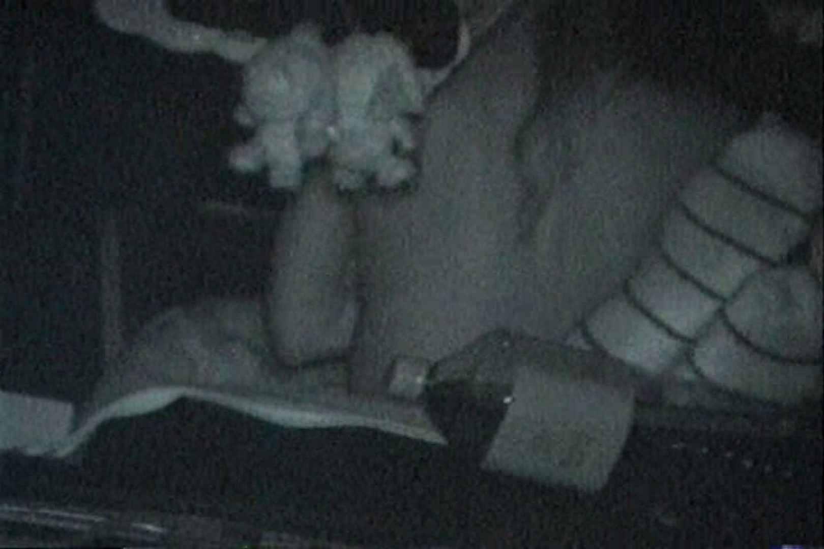「充血監督」さんの深夜の運動会!! vol.153 おっぱいいっぱい エロ無料画像 65画像 64