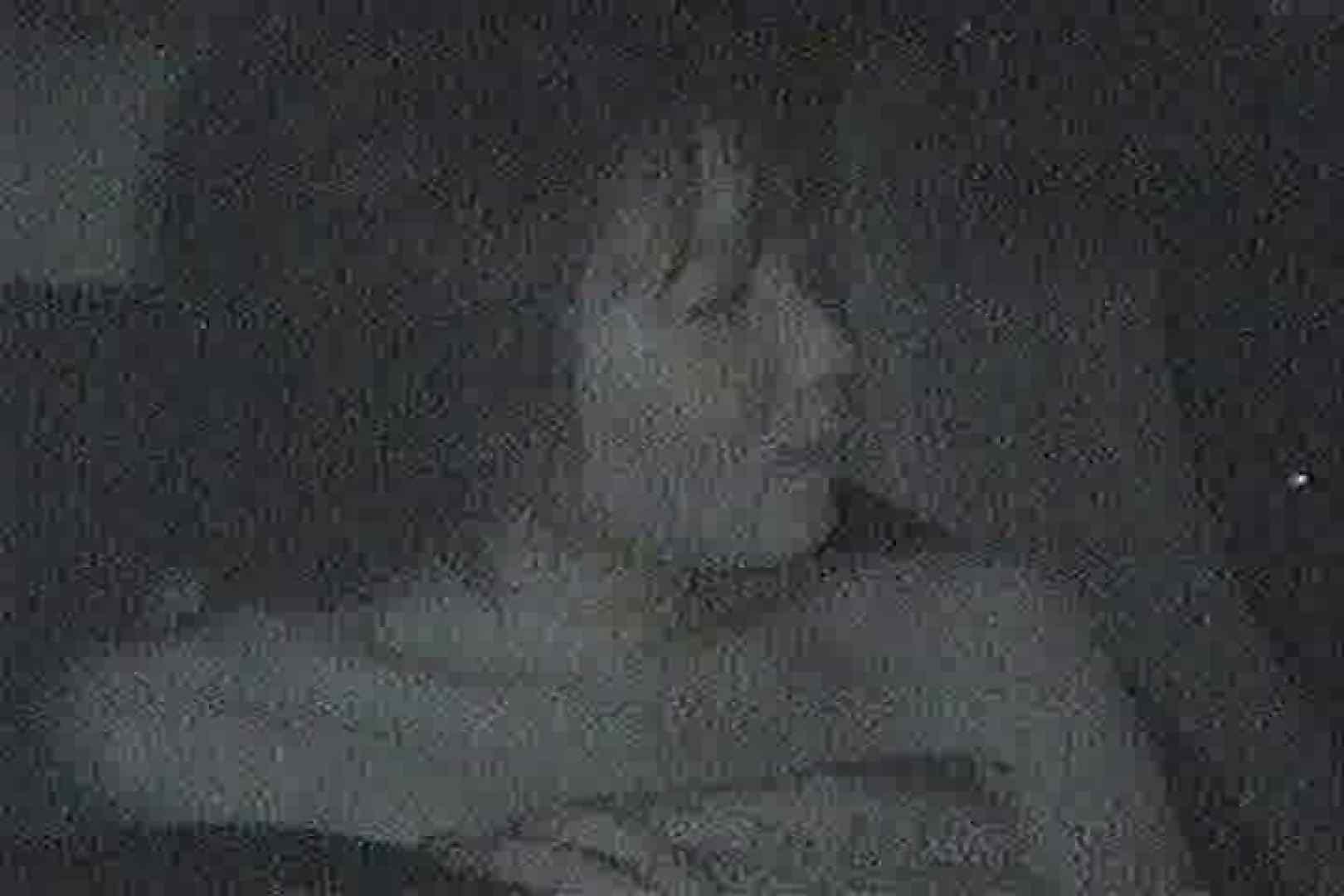 「充血監督」さんの深夜の運動会!! vol.154 カップル えろ無修正画像 98画像 10