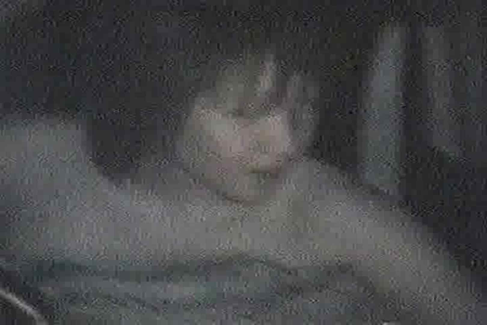 「充血監督」さんの深夜の運動会!! vol.154 覗き 戯れ無修正画像 98画像 11