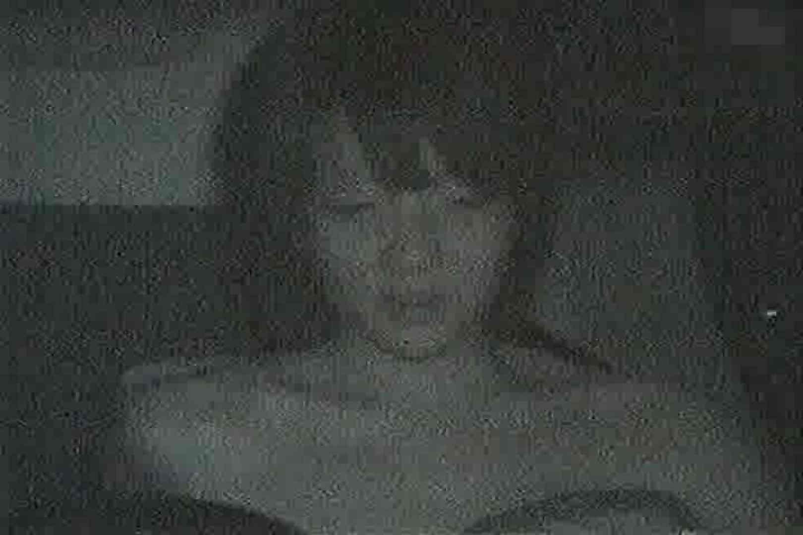 「充血監督」さんの深夜の運動会!! vol.154 お姉さん攻略 アダルト動画キャプチャ 98画像 15