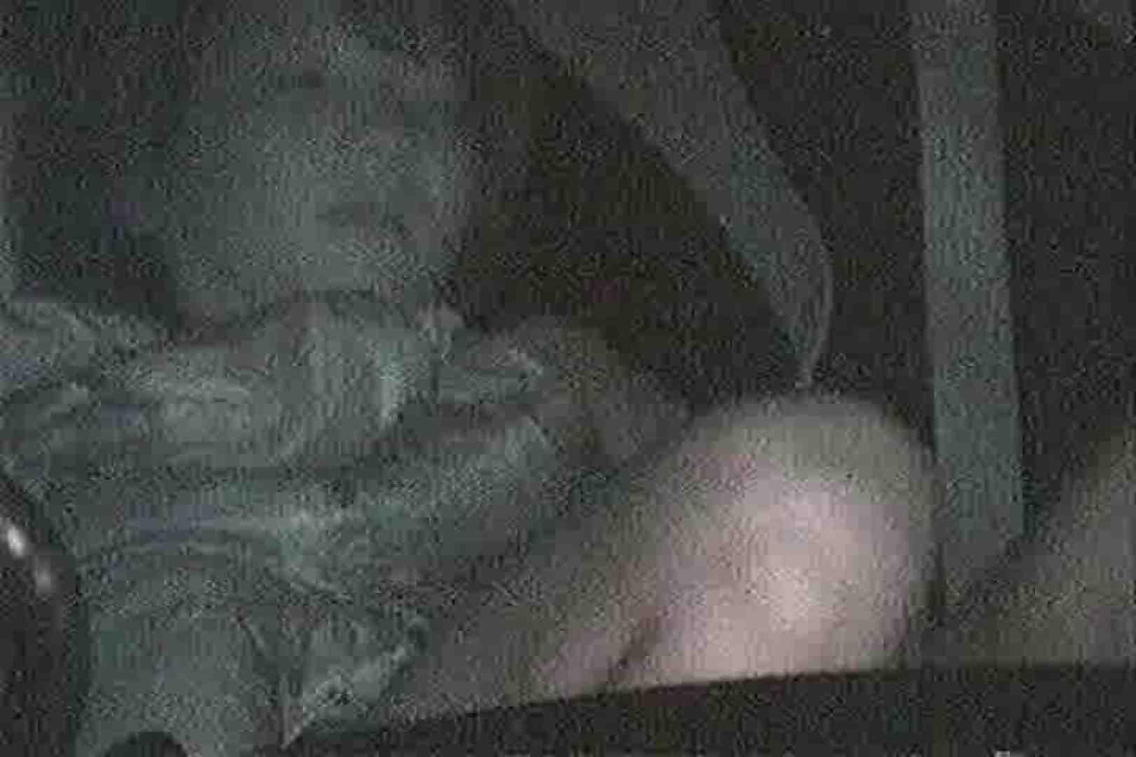 「充血監督」さんの深夜の運動会!! vol.154 セックス   車  98画像 19