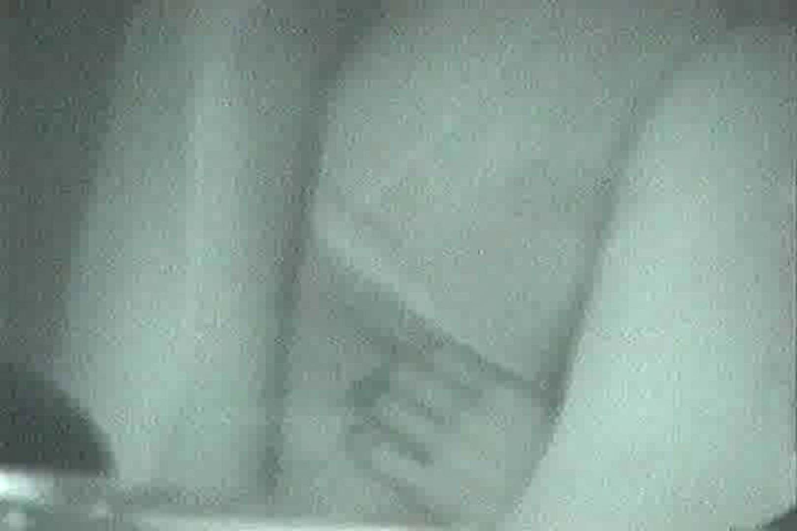「充血監督」さんの深夜の運動会!! vol.154 セックス  98画像 24