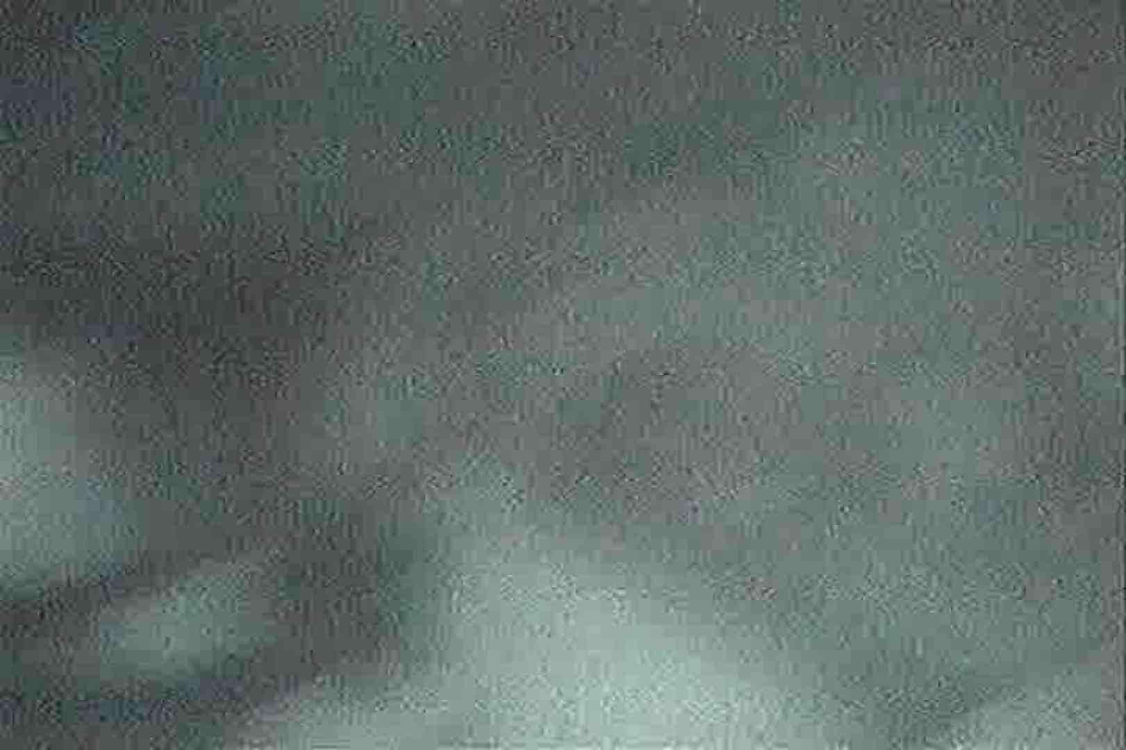 「充血監督」さんの深夜の運動会!! vol.154 お姉さん攻略 アダルト動画キャプチャ 98画像 27