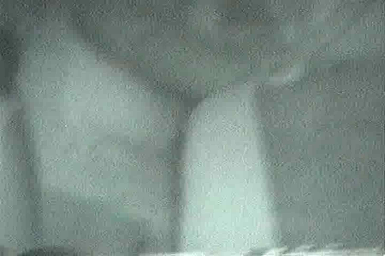 「充血監督」さんの深夜の運動会!! vol.154 カップル えろ無修正画像 98画像 28