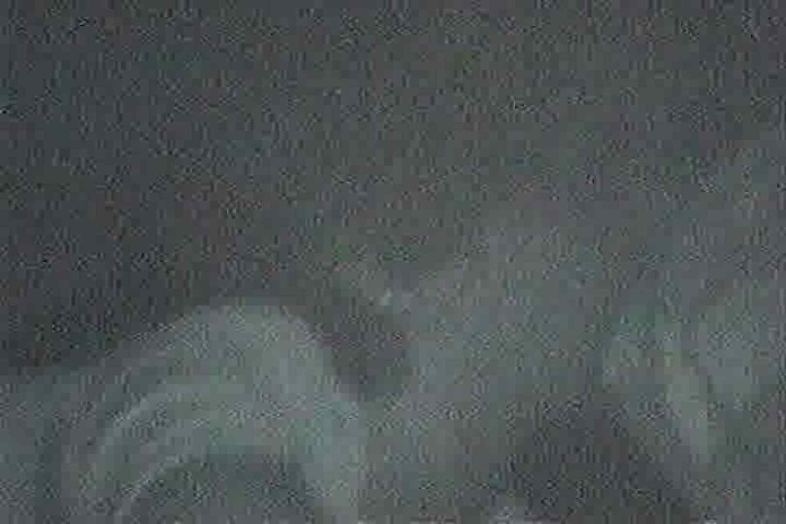 「充血監督」さんの深夜の運動会!! vol.154 セックス   車  98画像 31