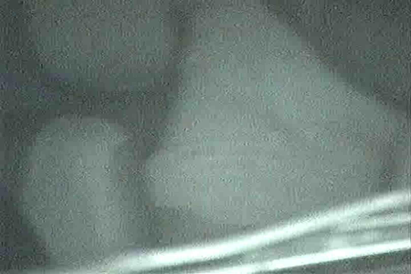 「充血監督」さんの深夜の運動会!! vol.154 お姉さん攻略 アダルト動画キャプチャ 98画像 33