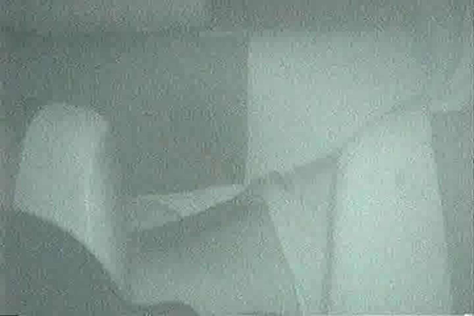 「充血監督」さんの深夜の運動会!! vol.154 覗き 戯れ無修正画像 98画像 41