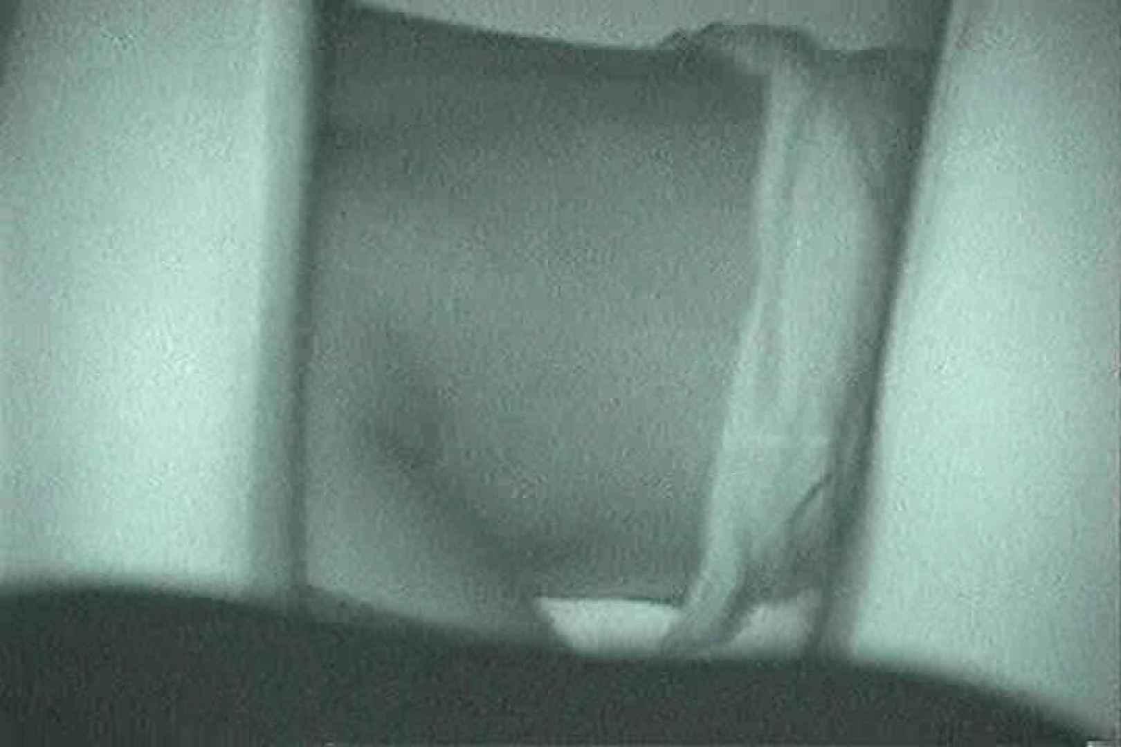 「充血監督」さんの深夜の運動会!! vol.154 セックス  98画像 42