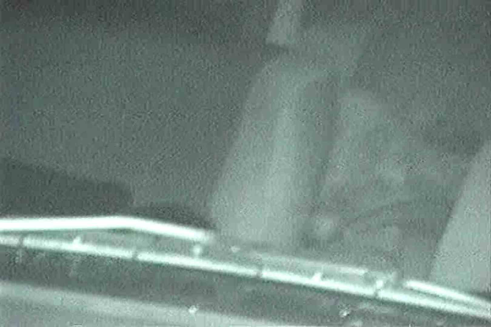 「充血監督」さんの深夜の運動会!! vol.154 セックス   車  98画像 43