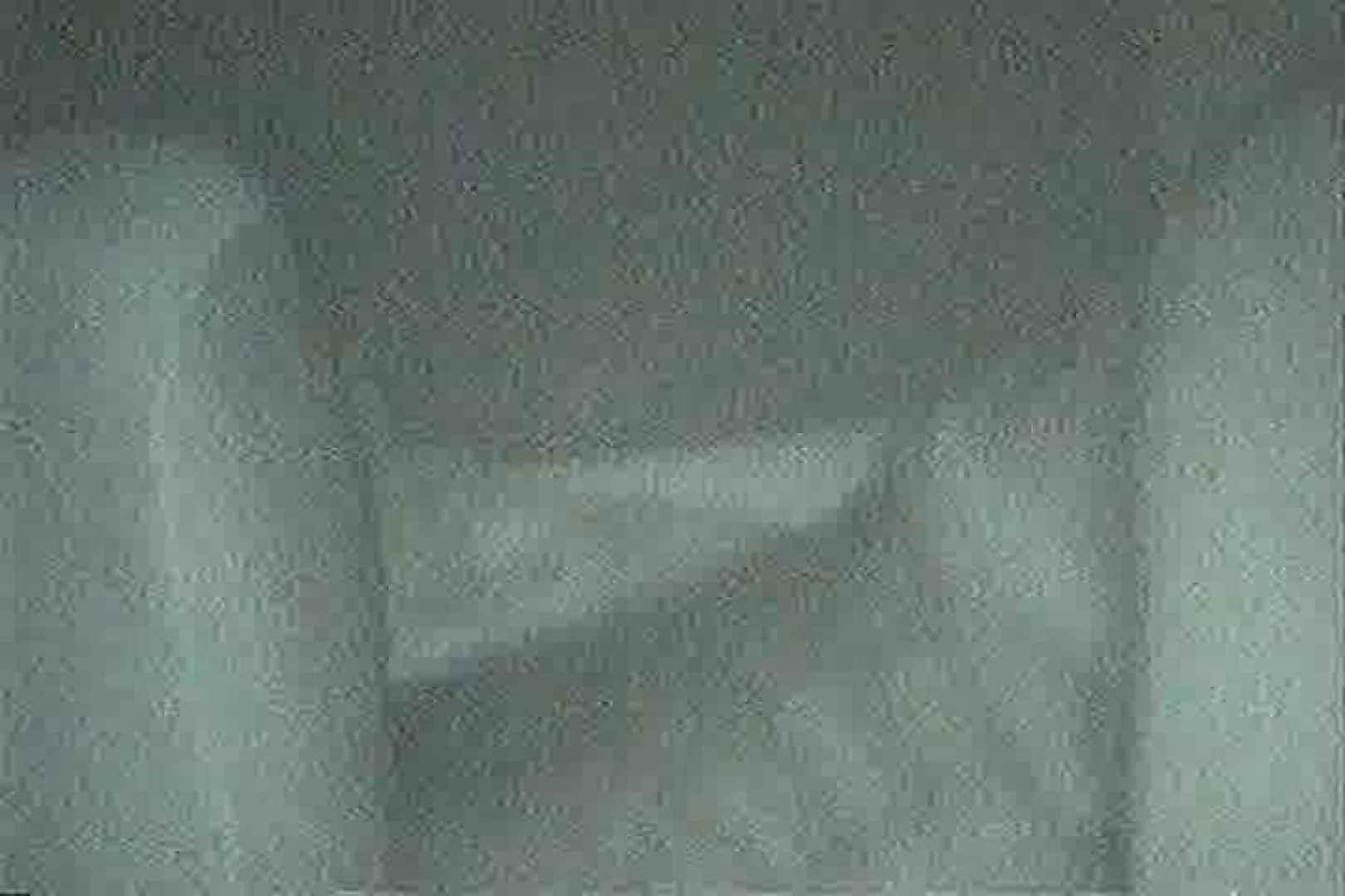 「充血監督」さんの深夜の運動会!! vol.154 カップル えろ無修正画像 98画像 46