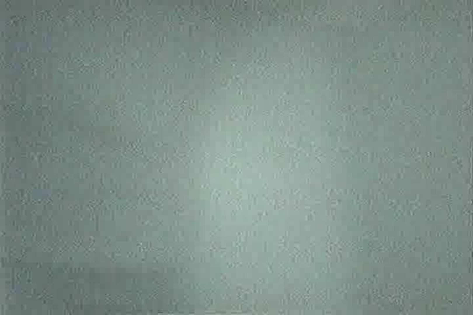 「充血監督」さんの深夜の運動会!! vol.154 セックス   車  98画像 49