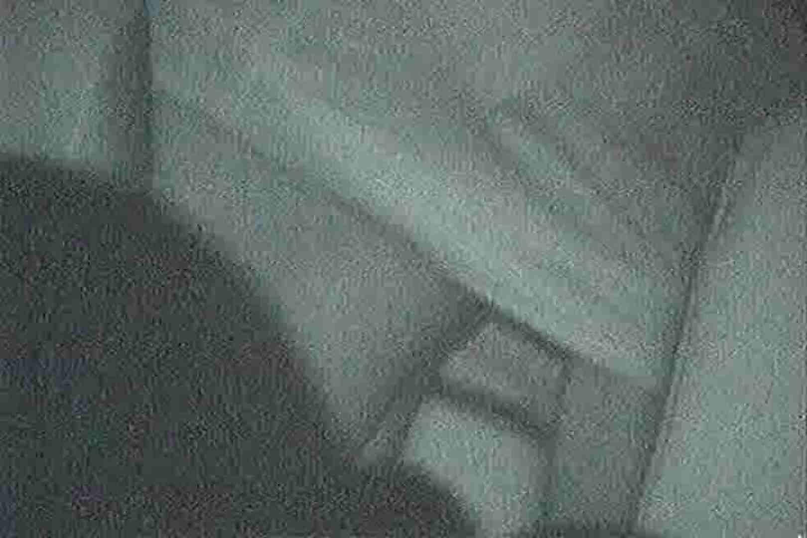 「充血監督」さんの深夜の運動会!! vol.154 覗き 戯れ無修正画像 98画像 53