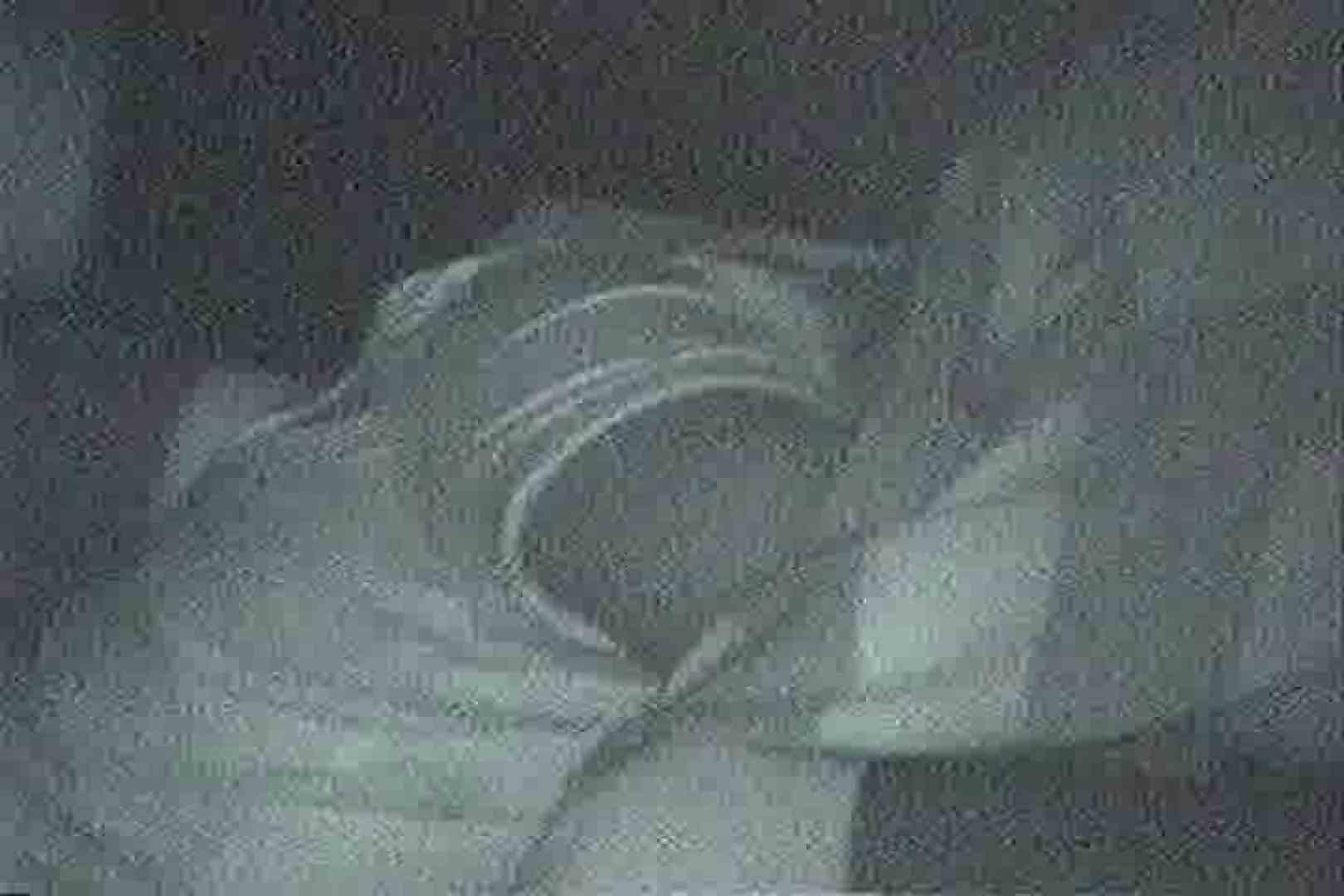 「充血監督」さんの深夜の運動会!! vol.154 セックス  98画像 54