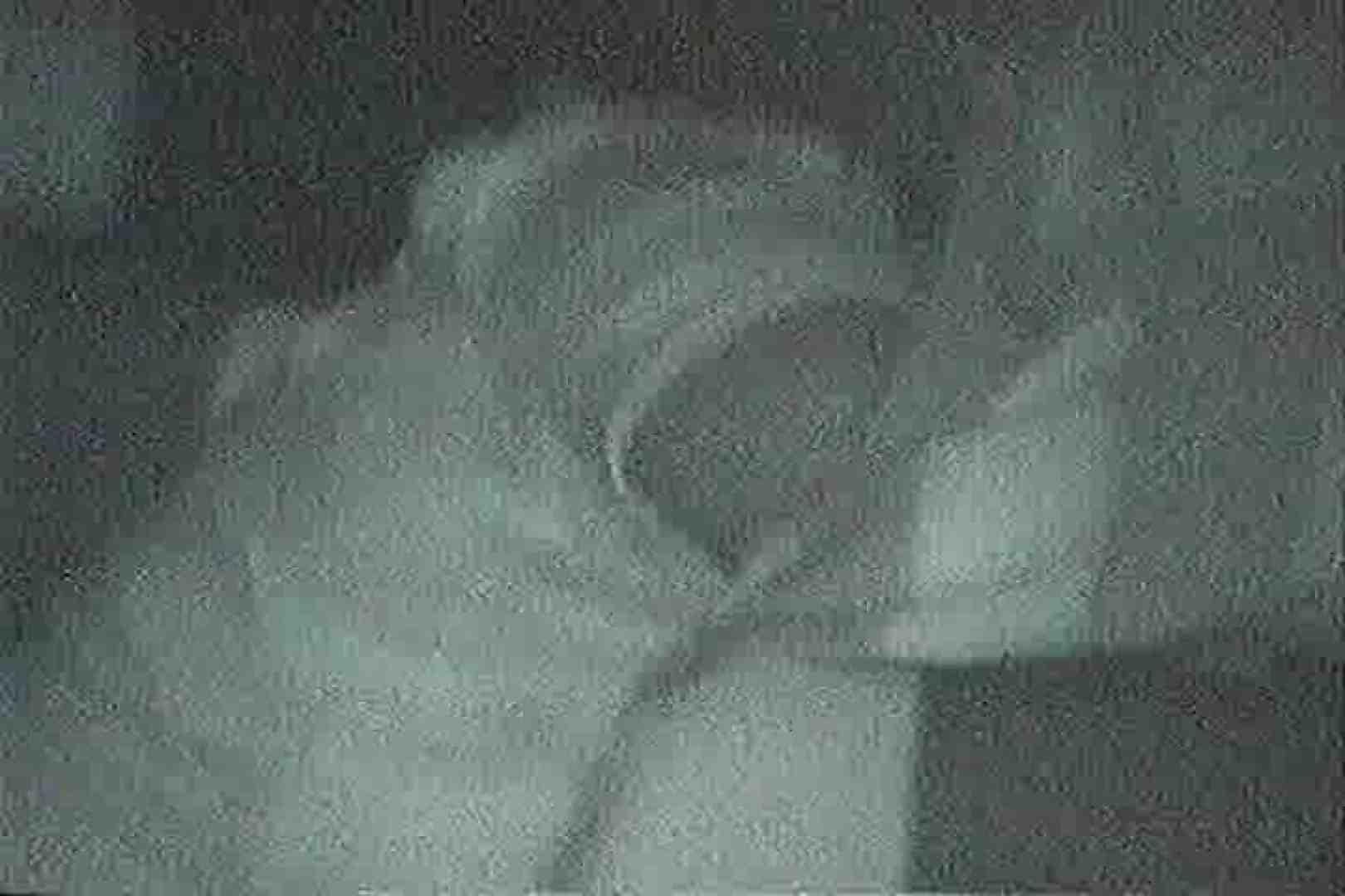 「充血監督」さんの深夜の運動会!! vol.154 セックス   車  98画像 55