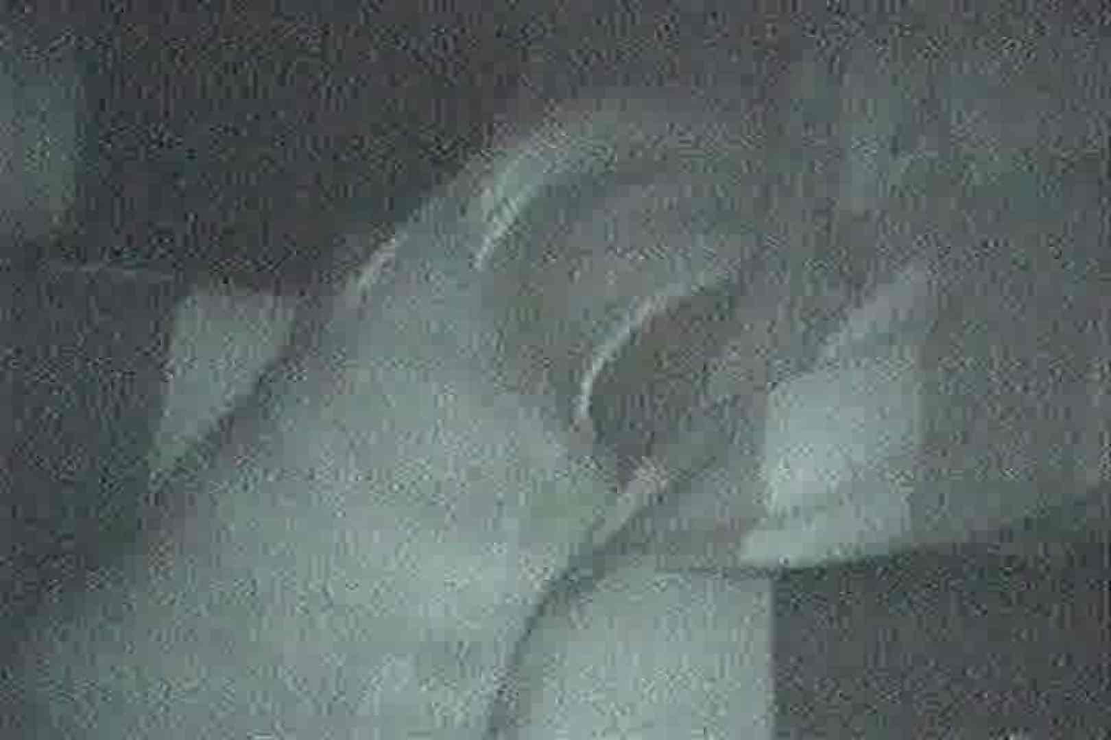 「充血監督」さんの深夜の運動会!! vol.154 カップル えろ無修正画像 98画像 58