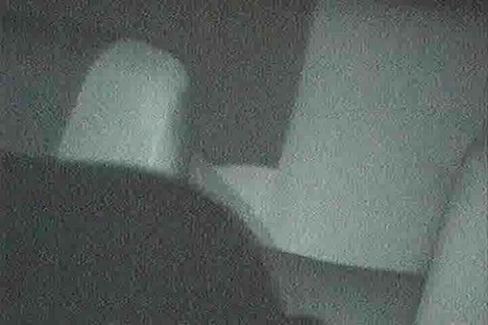 「充血監督」さんの深夜の運動会!! vol.154 覗き 戯れ無修正画像 98画像 65