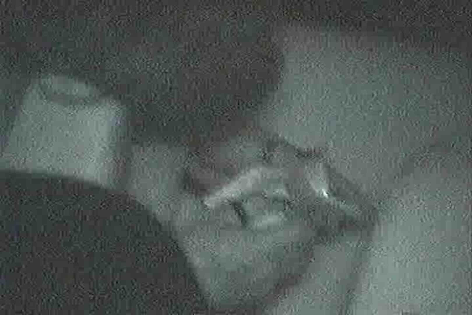 「充血監督」さんの深夜の運動会!! vol.154 ギャル攻め オメコ無修正動画無料 98画像 68