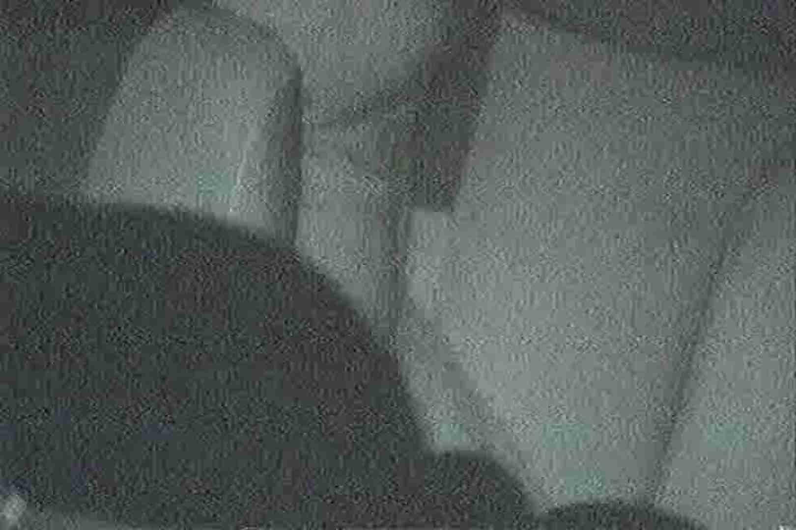 「充血監督」さんの深夜の運動会!! vol.154 カップル えろ無修正画像 98画像 70