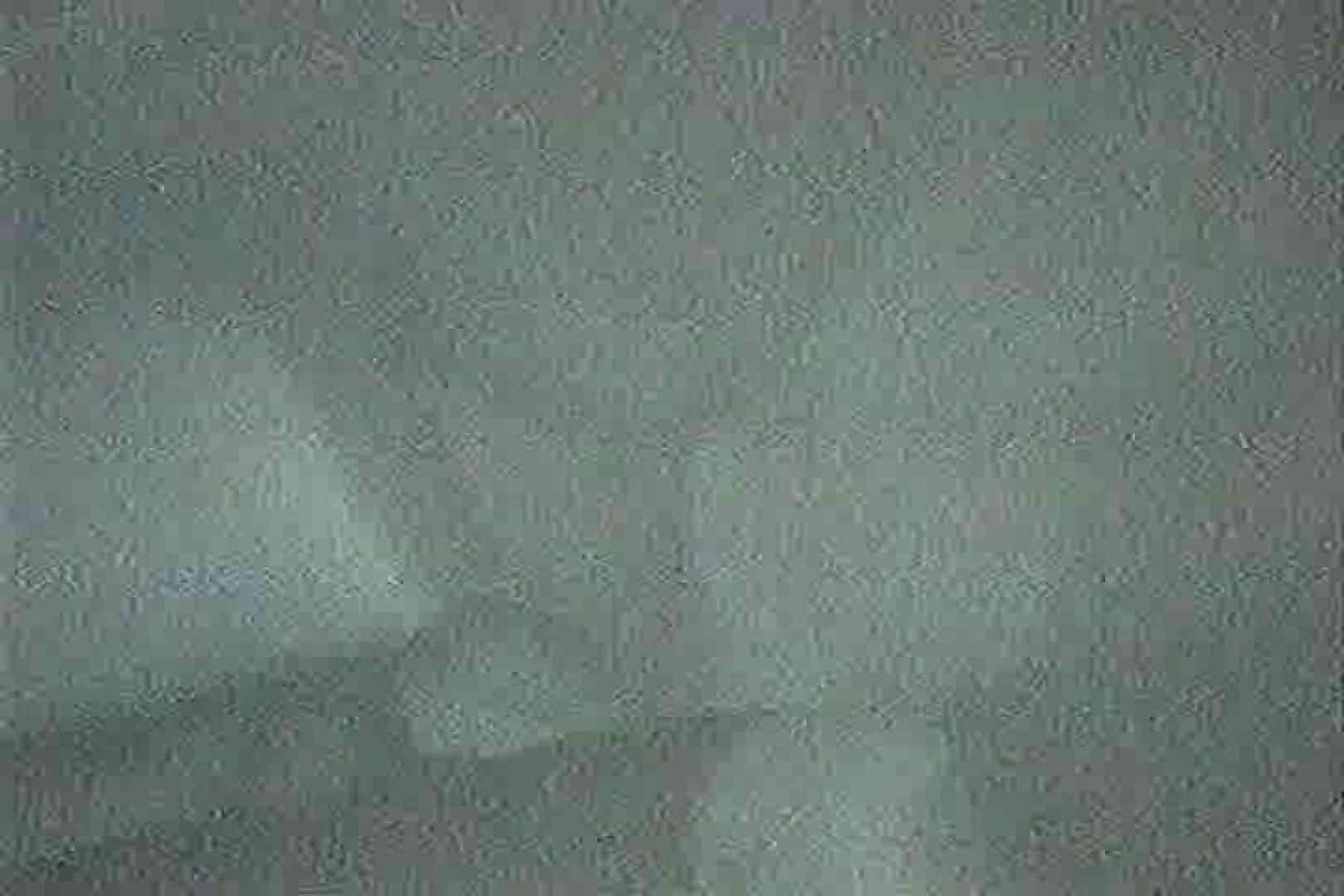 「充血監督」さんの深夜の運動会!! vol.154 ギャル攻め オメコ無修正動画無料 98画像 74