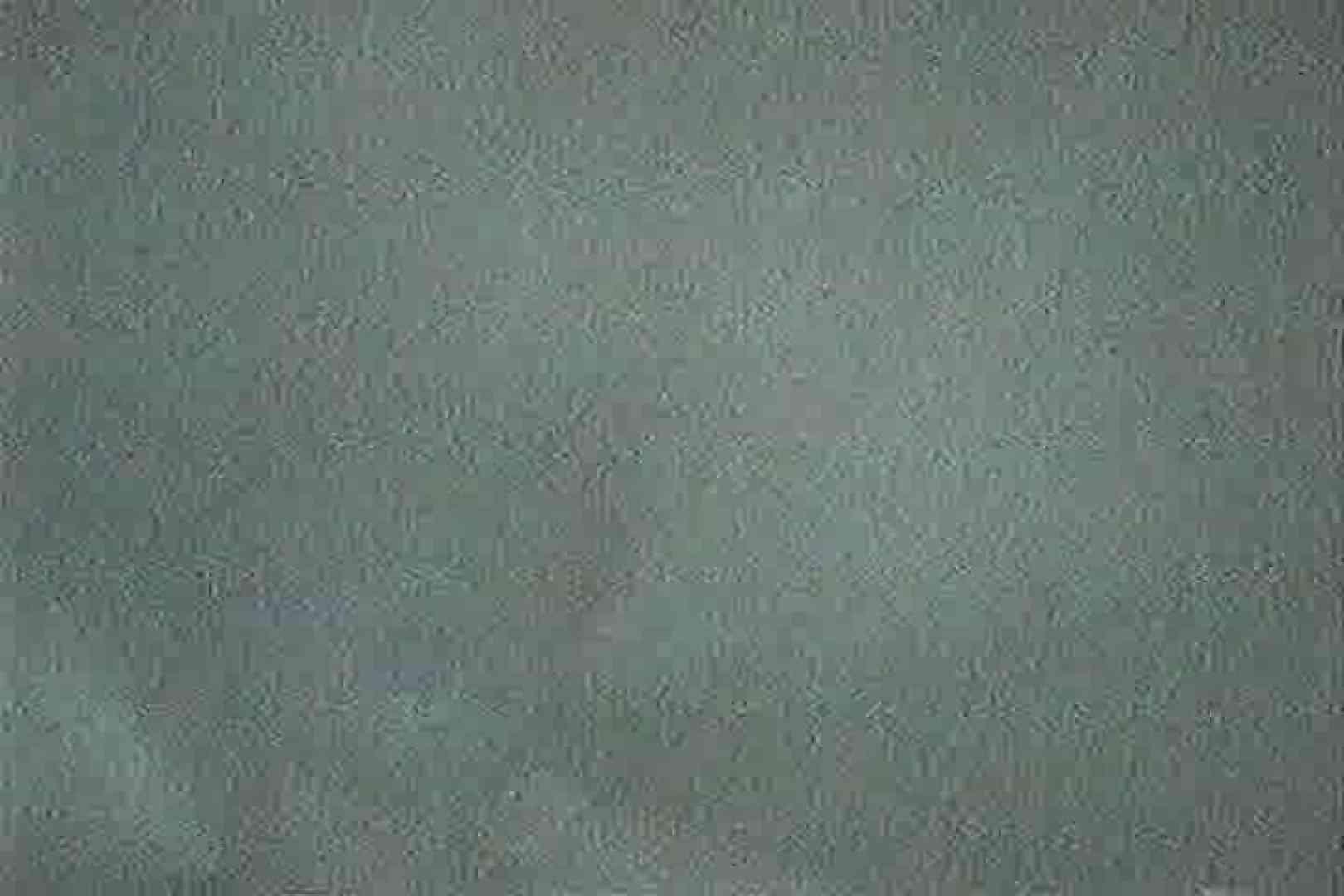 「充血監督」さんの深夜の運動会!! vol.154 お姉さん攻略 アダルト動画キャプチャ 98画像 75