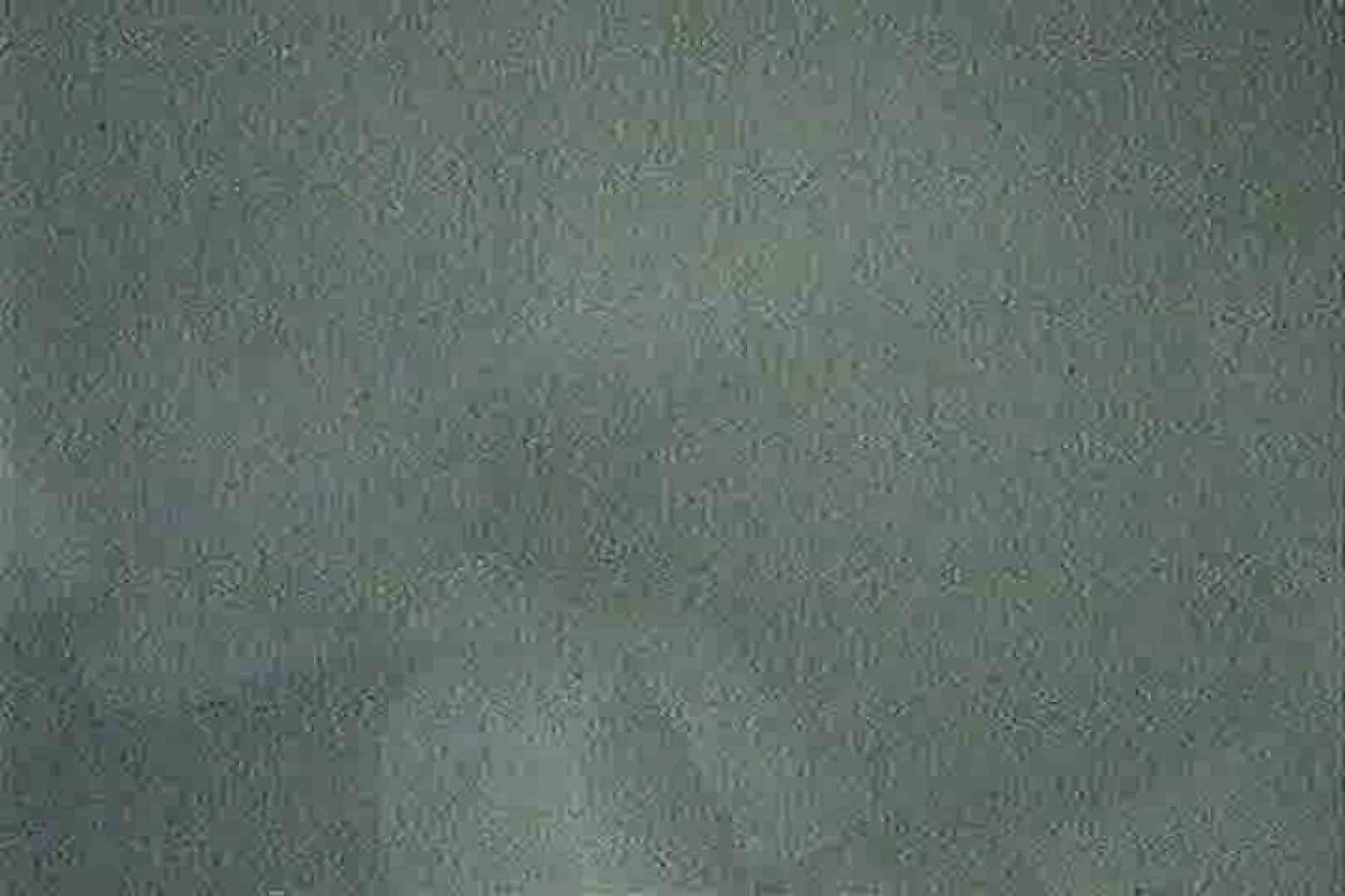 「充血監督」さんの深夜の運動会!! vol.154 セックス  98画像 78