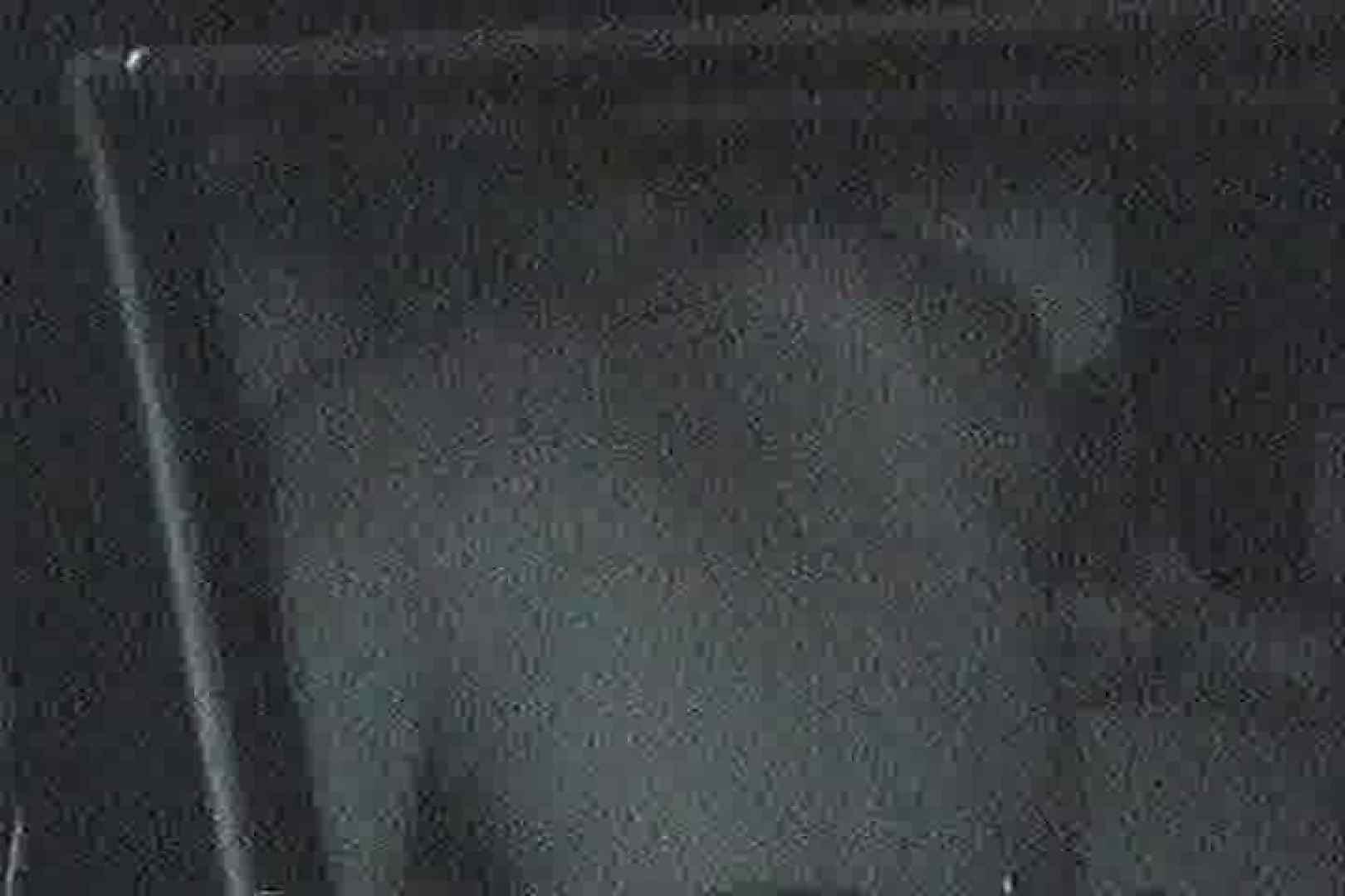 「充血監督」さんの深夜の運動会!! vol.154 カップル えろ無修正画像 98画像 82