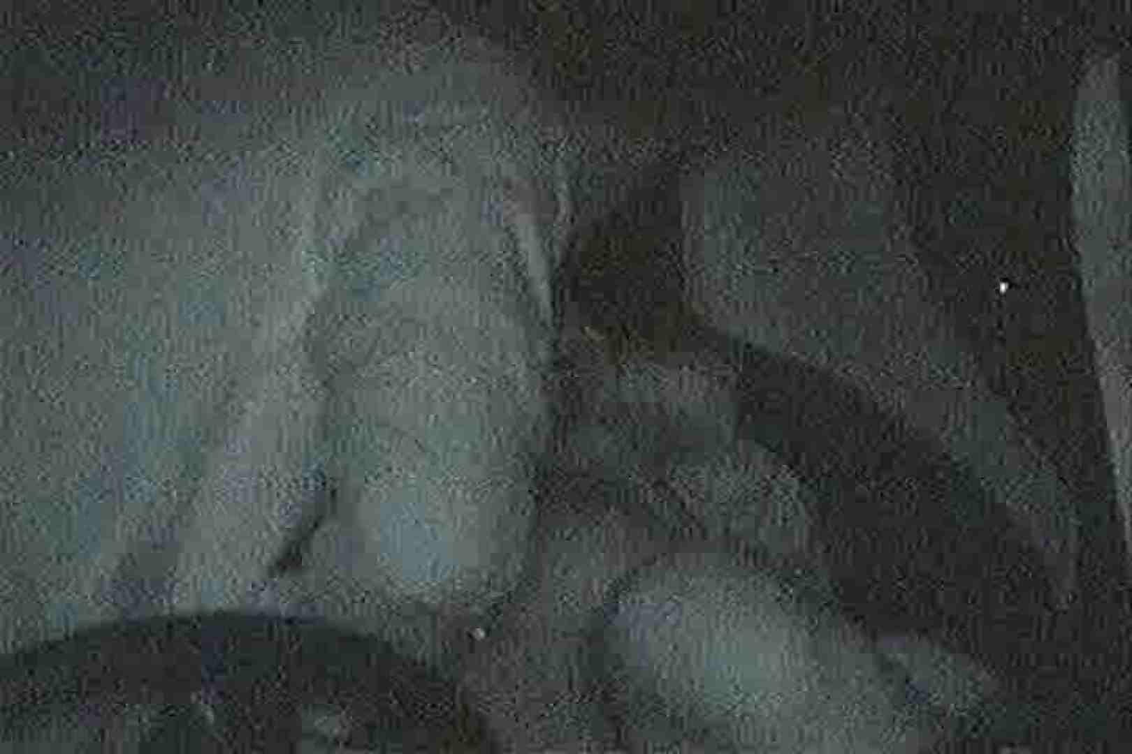 「充血監督」さんの深夜の運動会!! vol.154 セックス  98画像 84