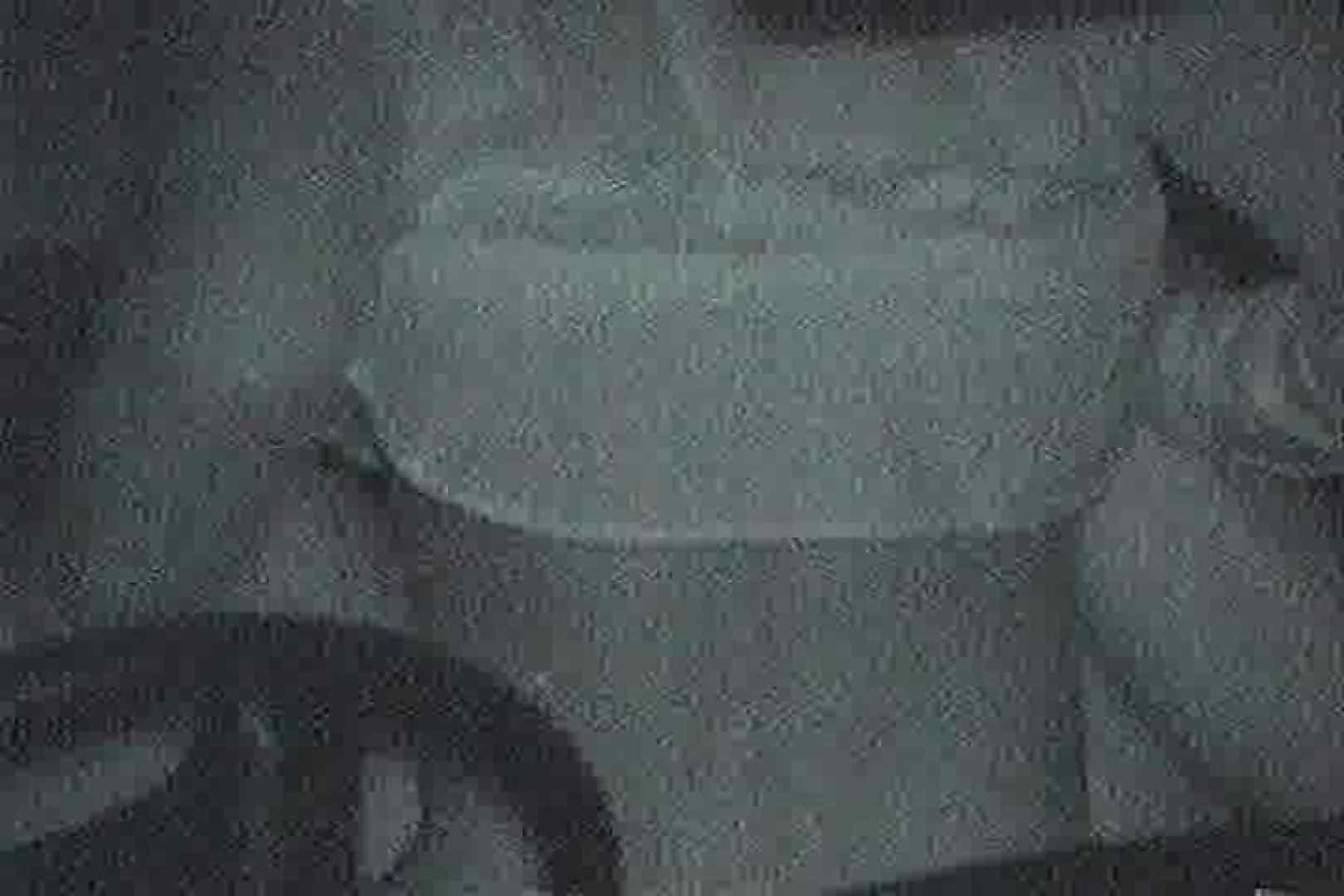 「充血監督」さんの深夜の運動会!! vol.154 セックス   車  98画像 85