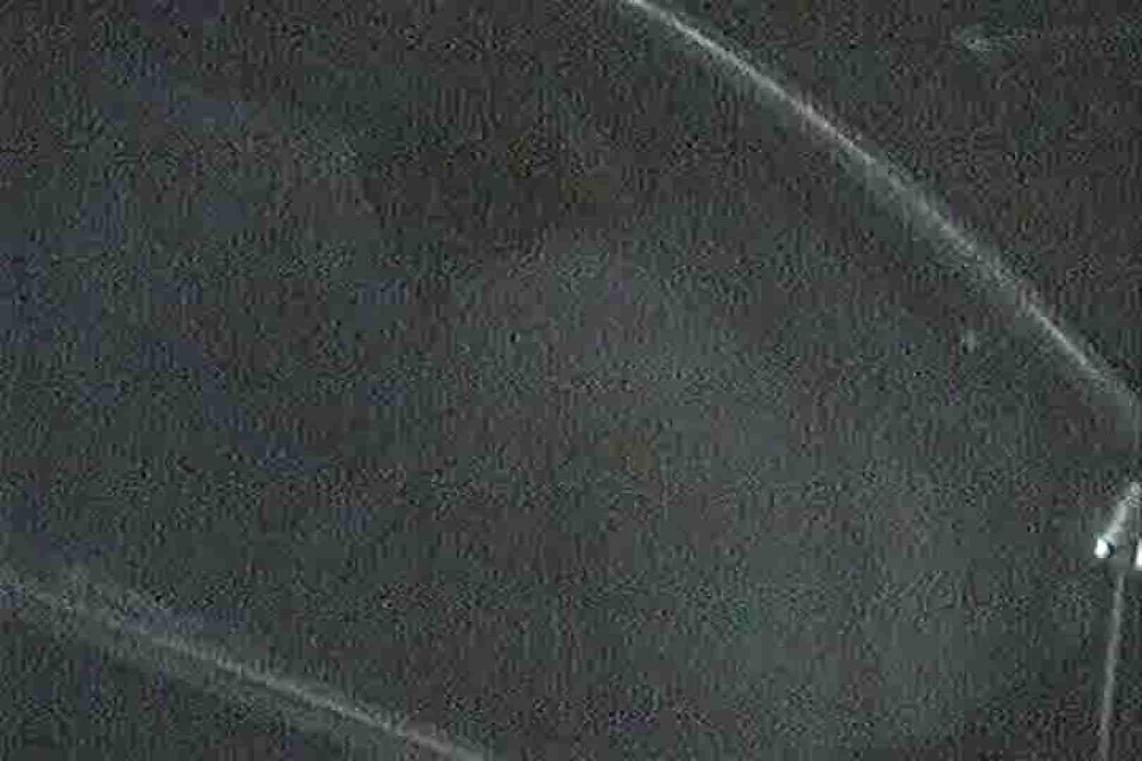 「充血監督」さんの深夜の運動会!! vol.154 ギャル攻め オメコ無修正動画無料 98画像 86