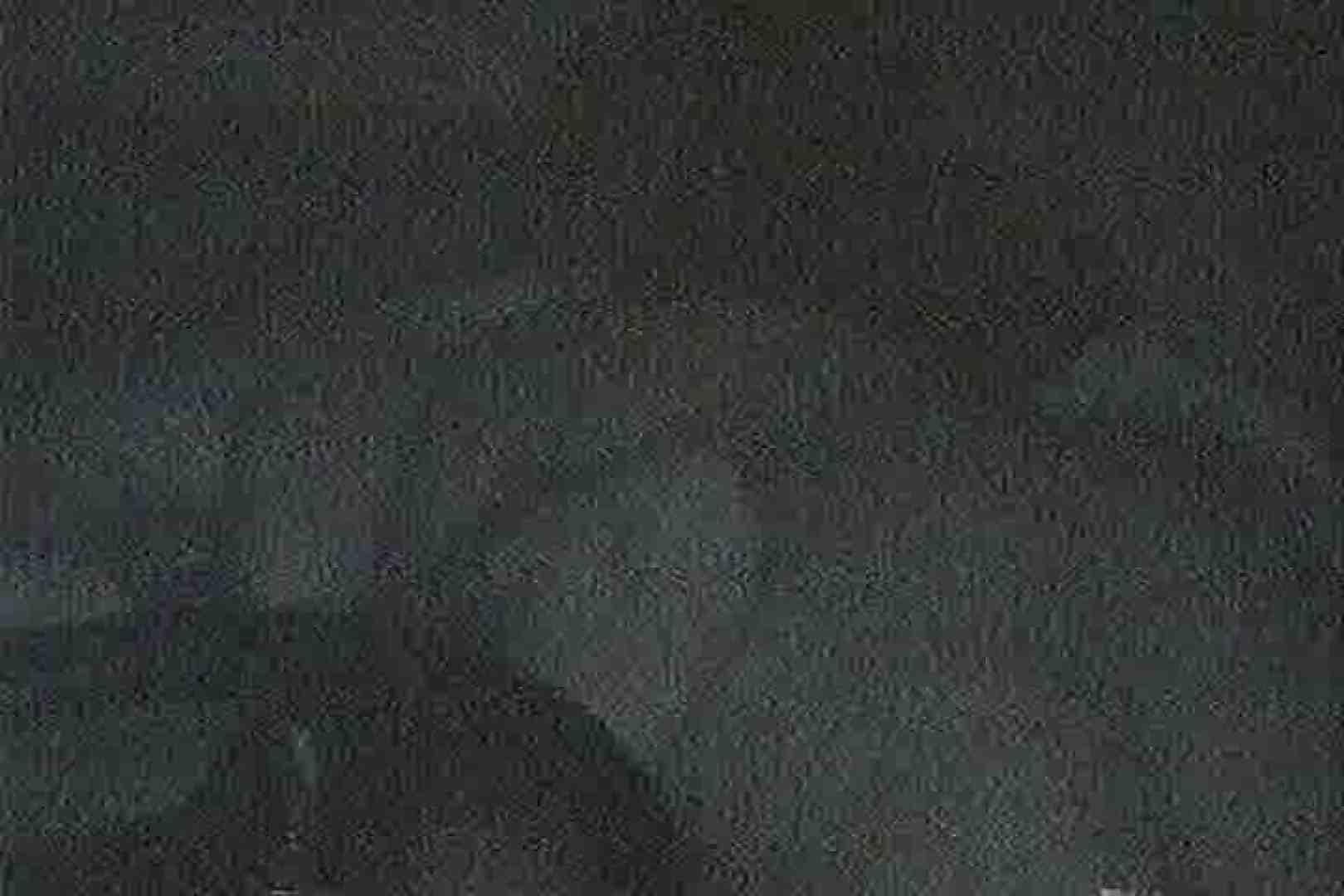 「充血監督」さんの深夜の運動会!! vol.154 セックス  98画像 90