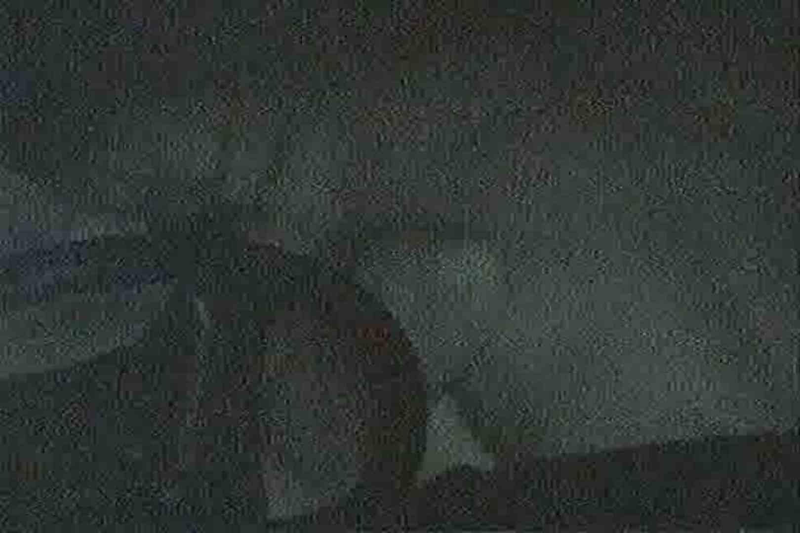 「充血監督」さんの深夜の運動会!! vol.154 ギャル攻め オメコ無修正動画無料 98画像 92