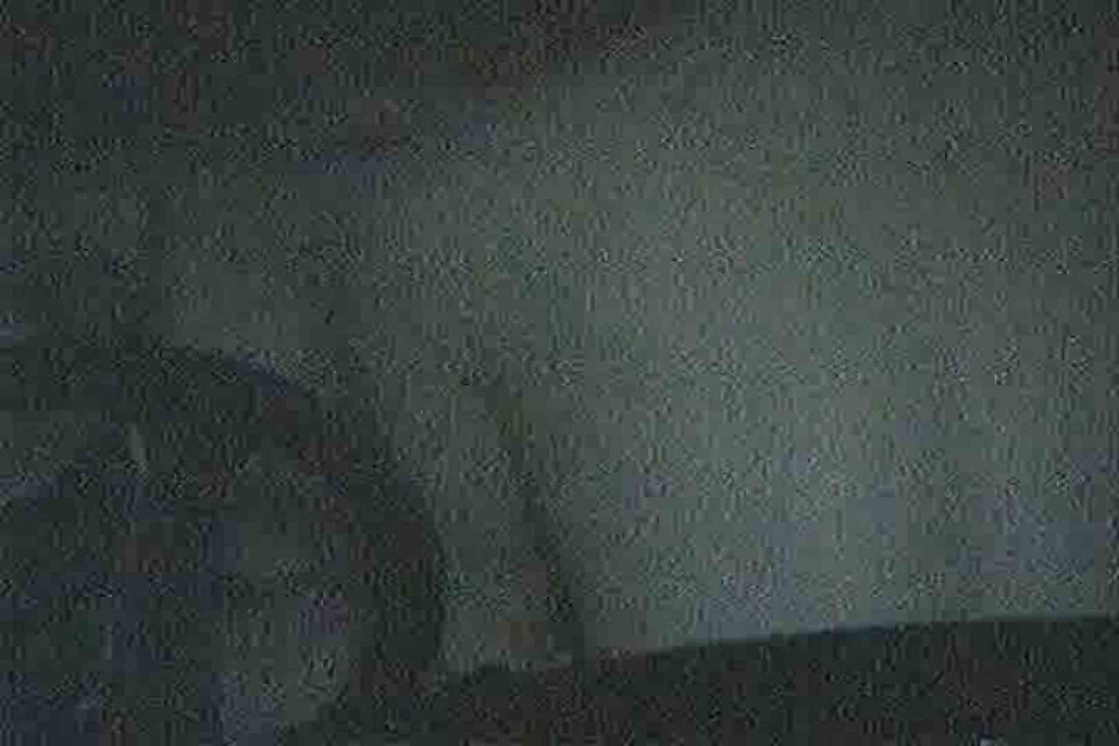 「充血監督」さんの深夜の運動会!! vol.154 覗き 戯れ無修正画像 98画像 95