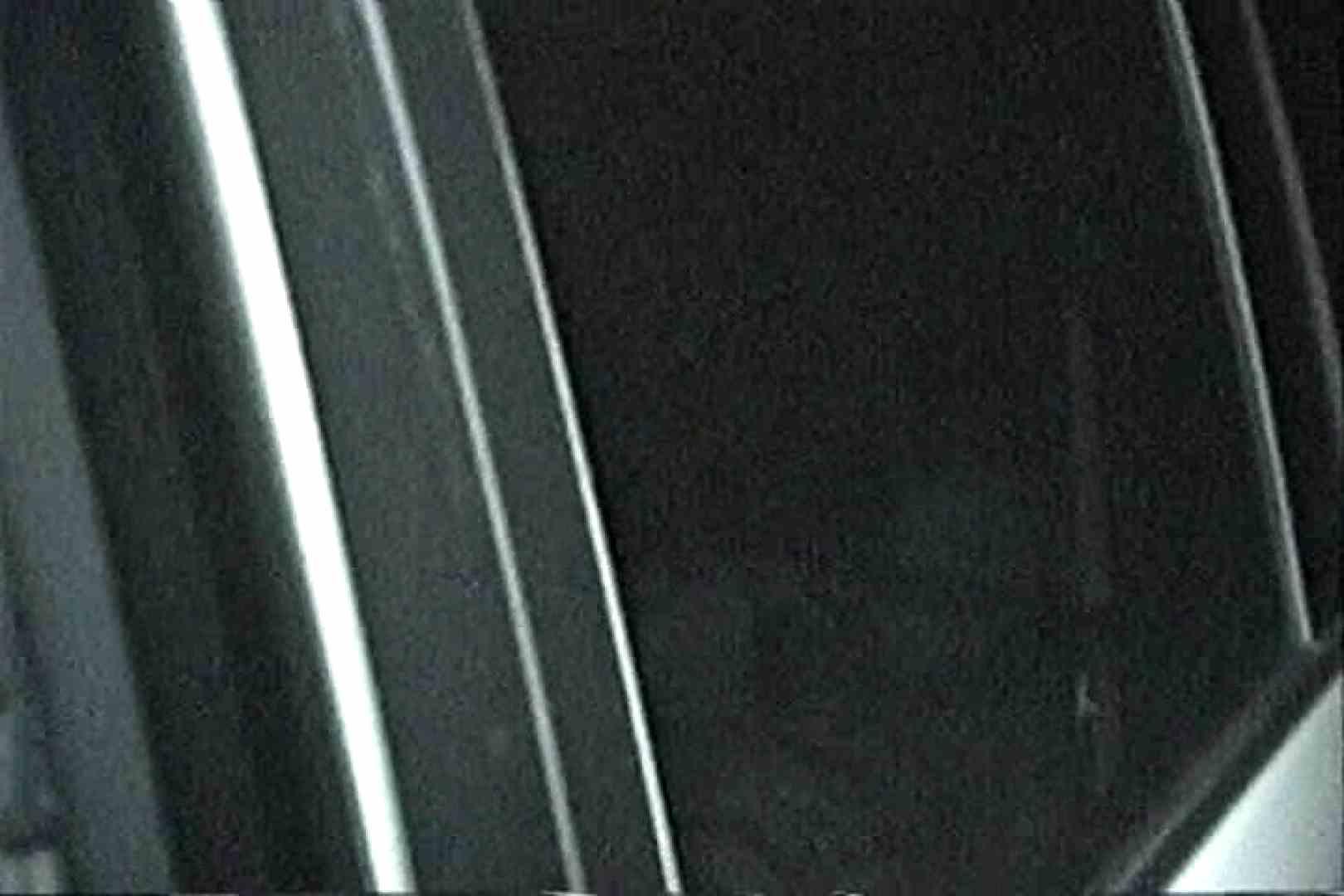 「充血監督」さんの深夜の運動会!! vol.156 ギャル攻め | お姉さん攻略  59画像 41