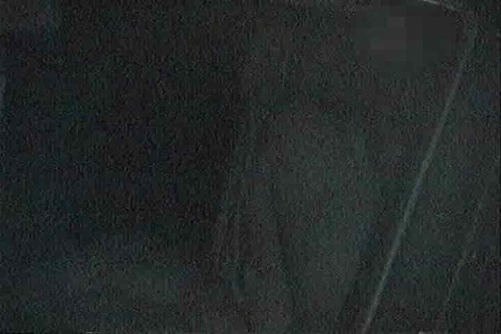 「充血監督」さんの深夜の運動会!! vol.157 カップル  73画像 10